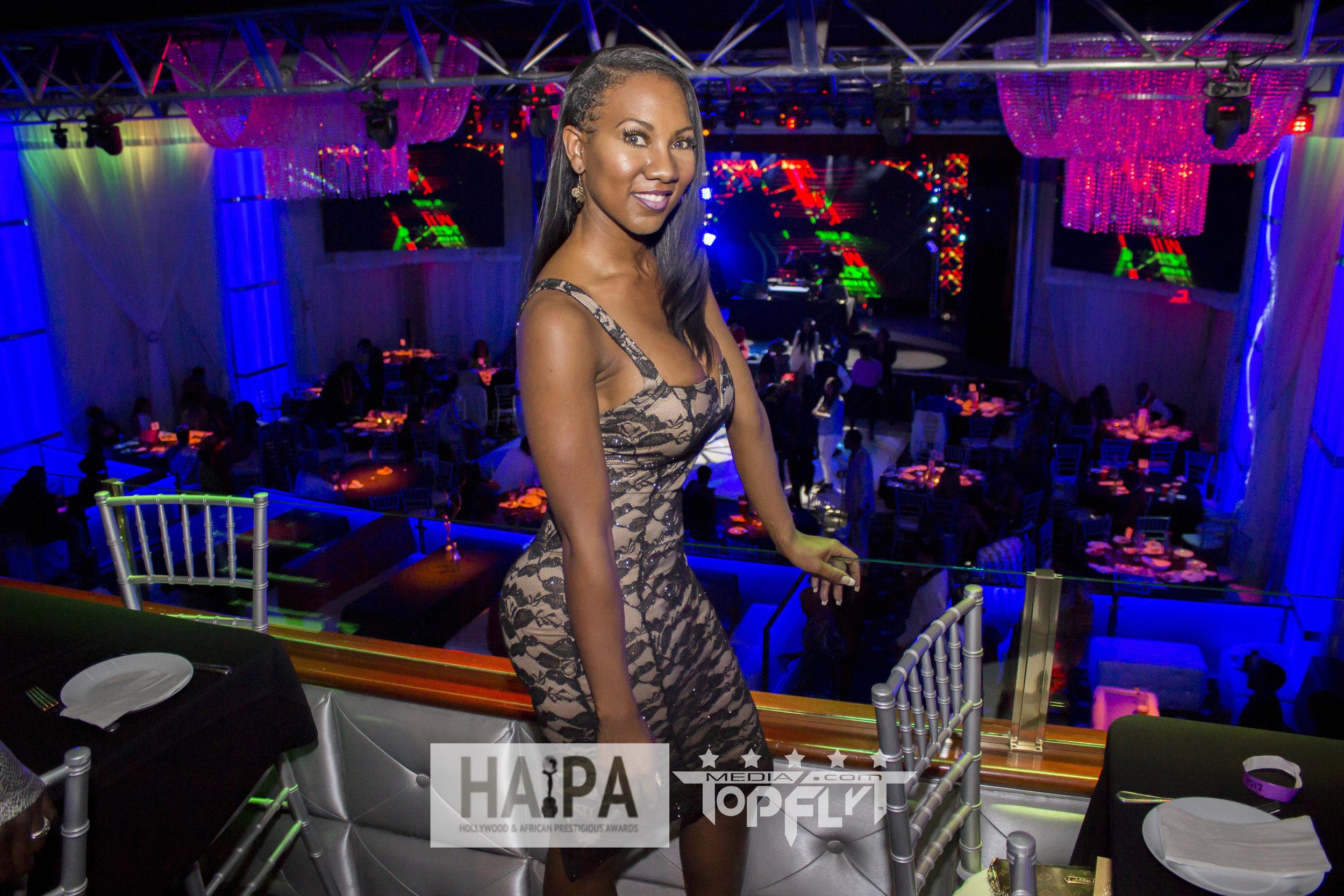 2017 Hapa Awards Saturday_395.jpg