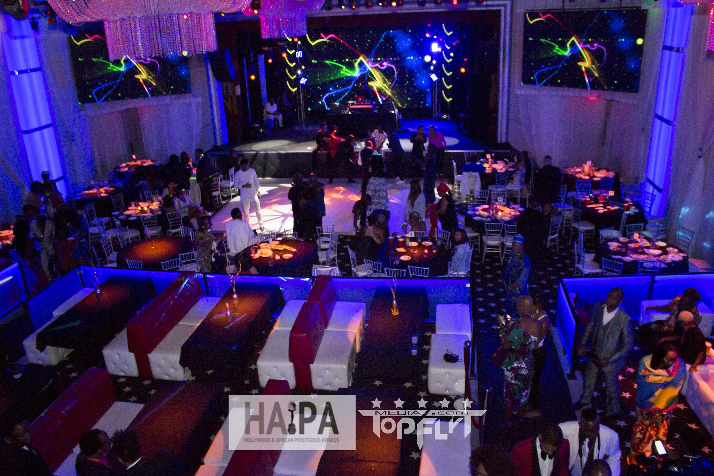 2017 Hapa Awards Saturday_398.jpg