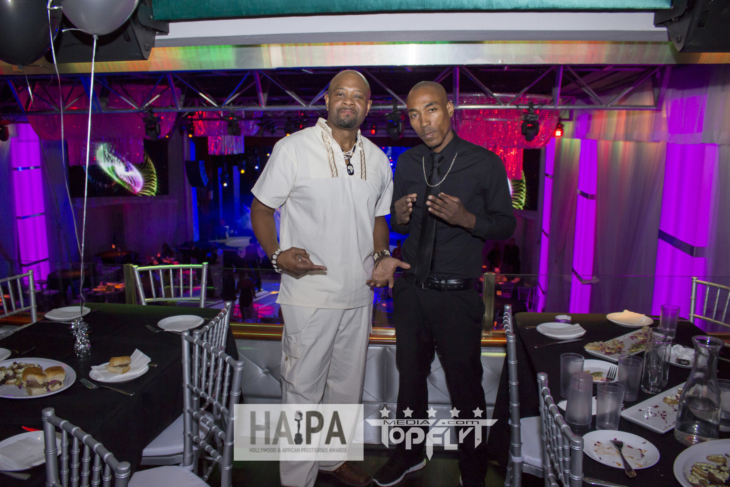 2017 Hapa Awards Saturday_404.jpg
