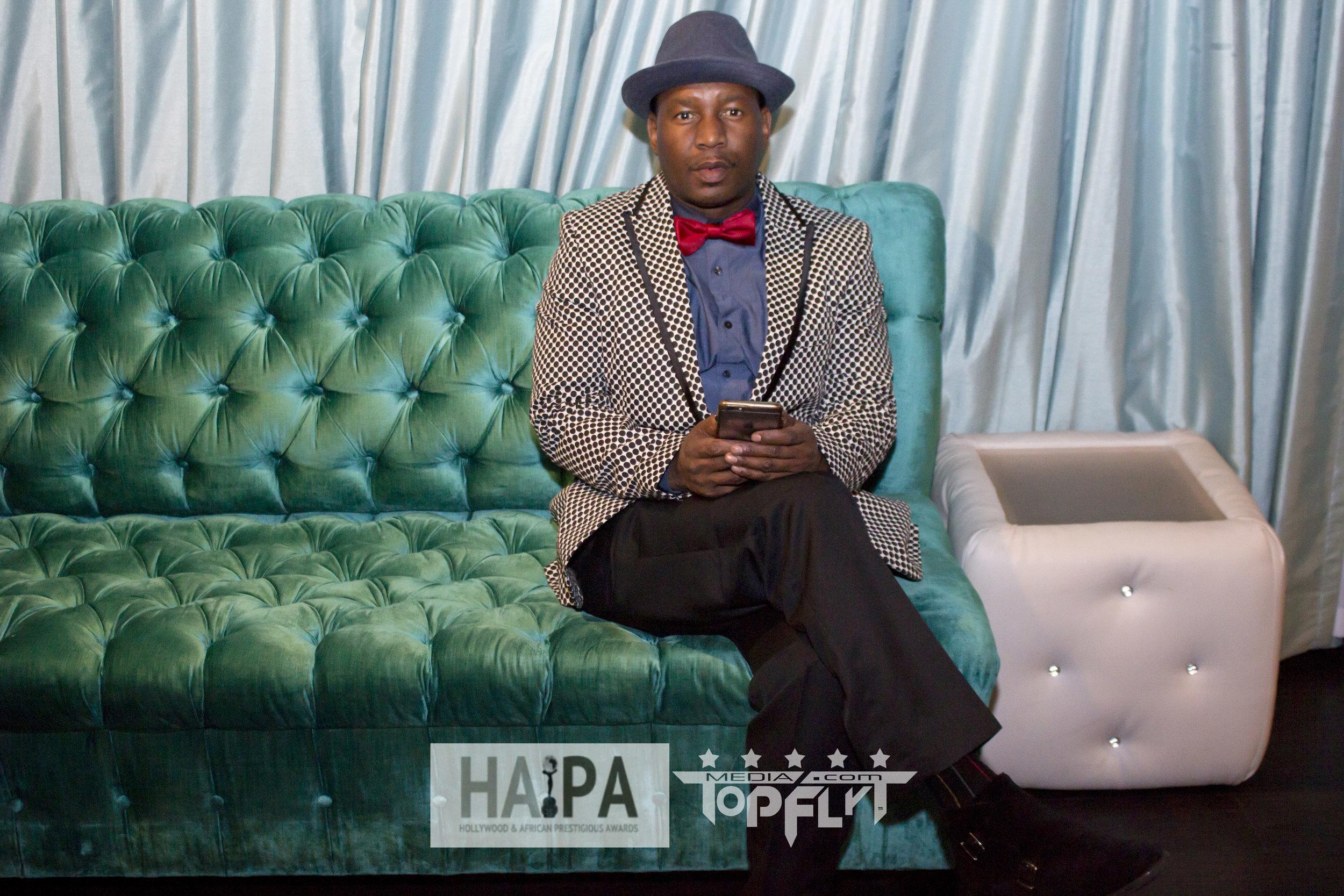 2017 Hapa Awards Saturday_410.jpg