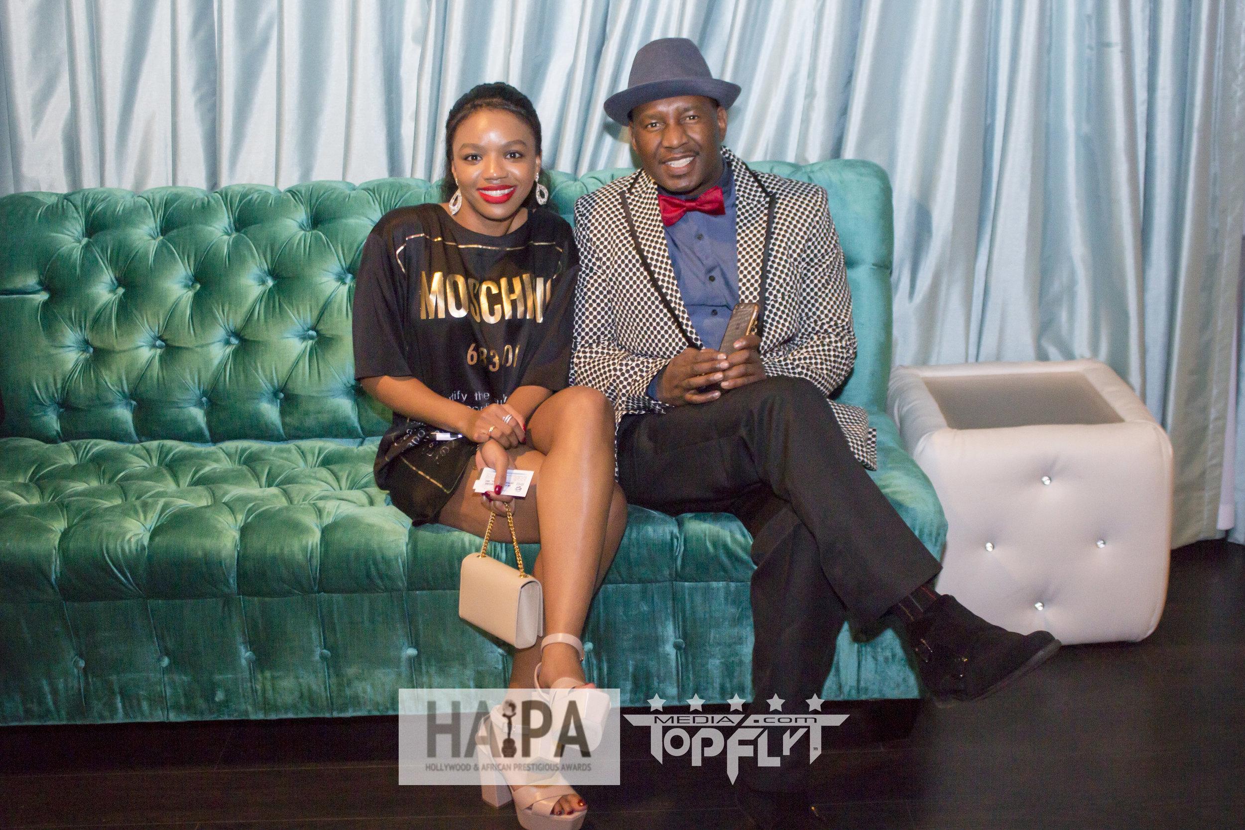2017 Hapa Awards Saturday_412.jpg