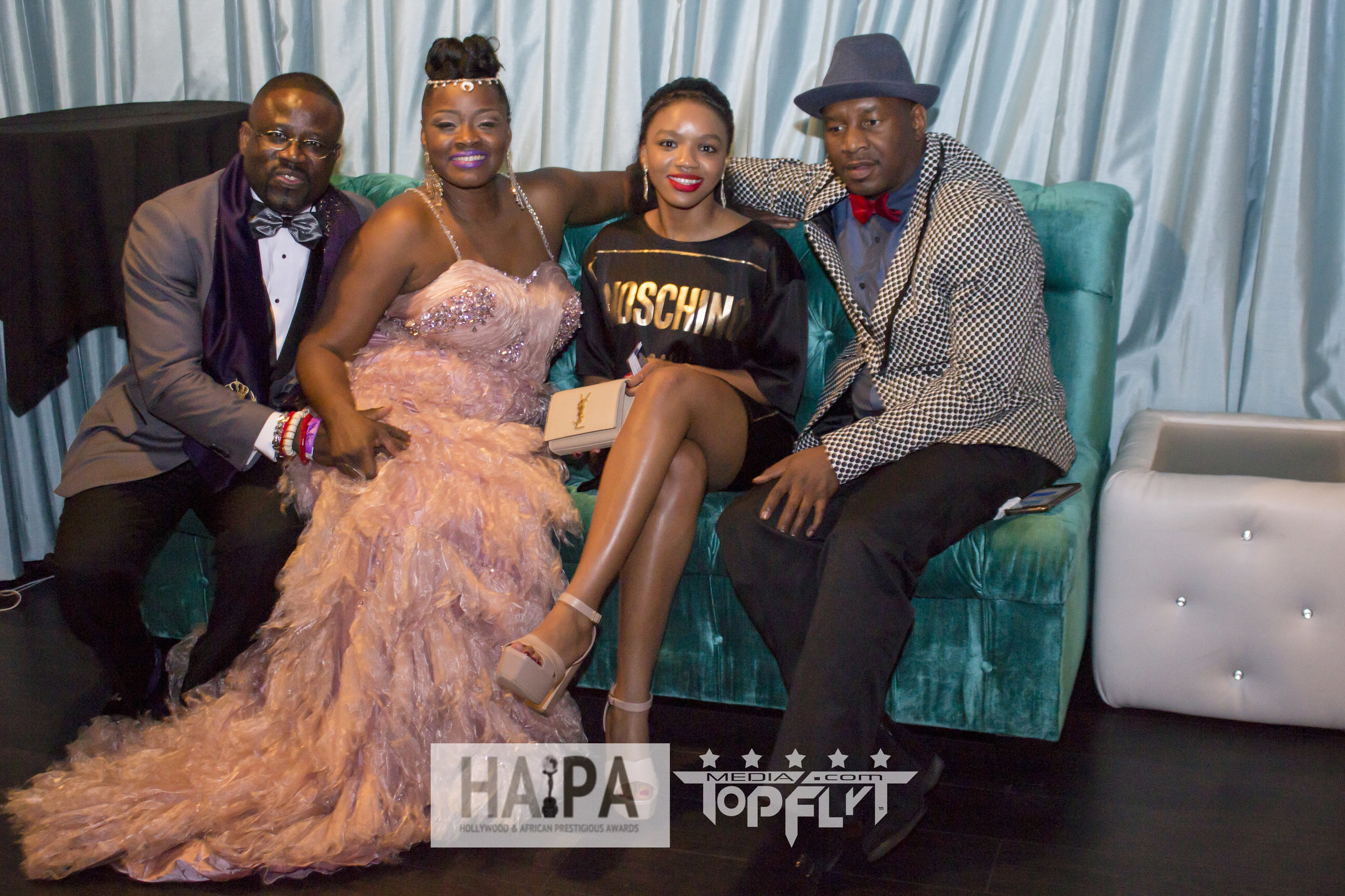 2017 Hapa Awards Saturday_413.jpg