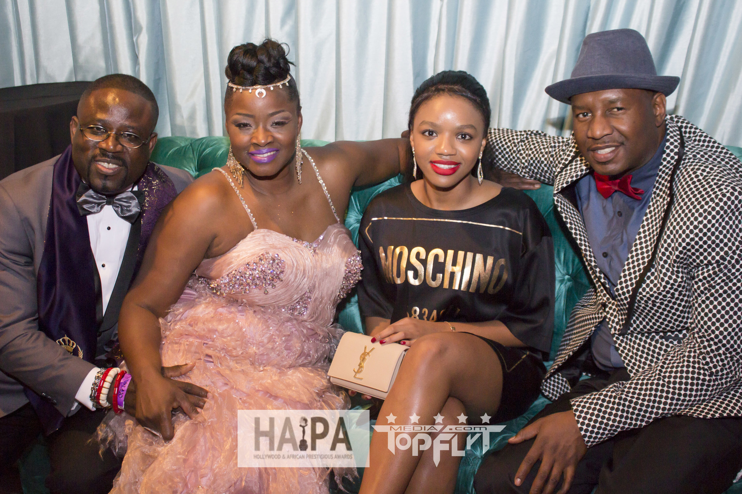 2017 Hapa Awards Saturday_414.jpg