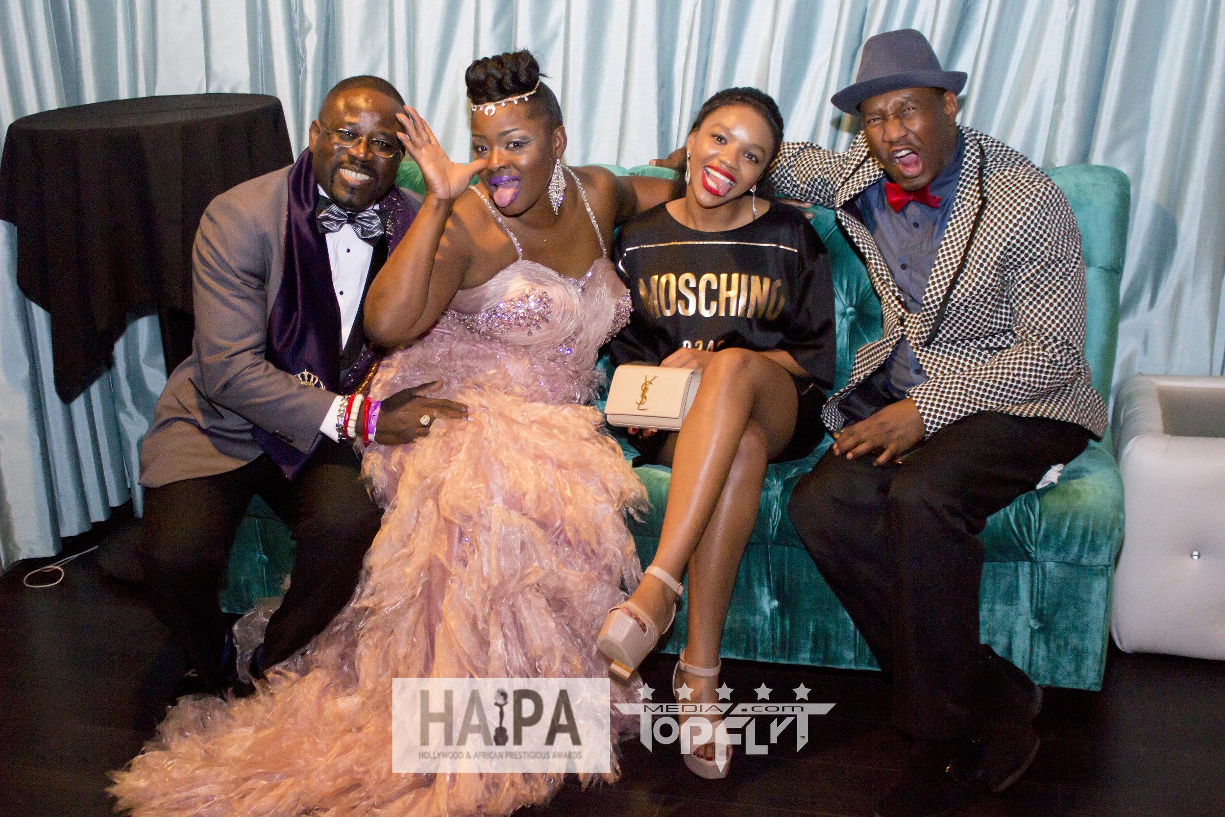 2017 Hapa Awards Saturday_415.jpg