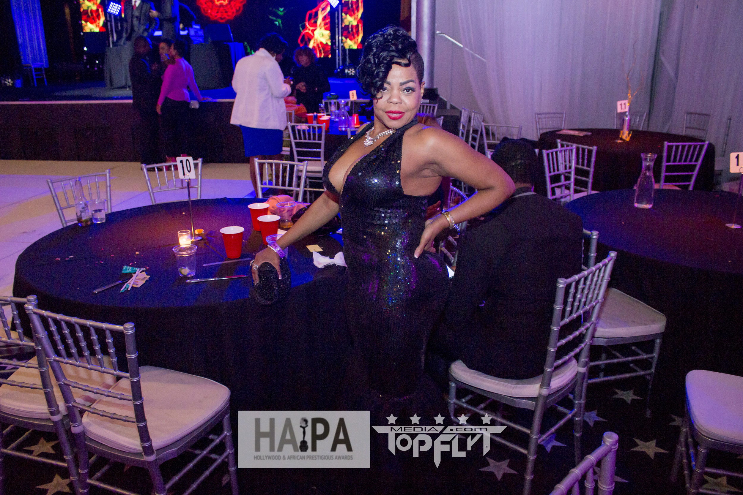 2017 Hapa Awards Saturday_416.jpg