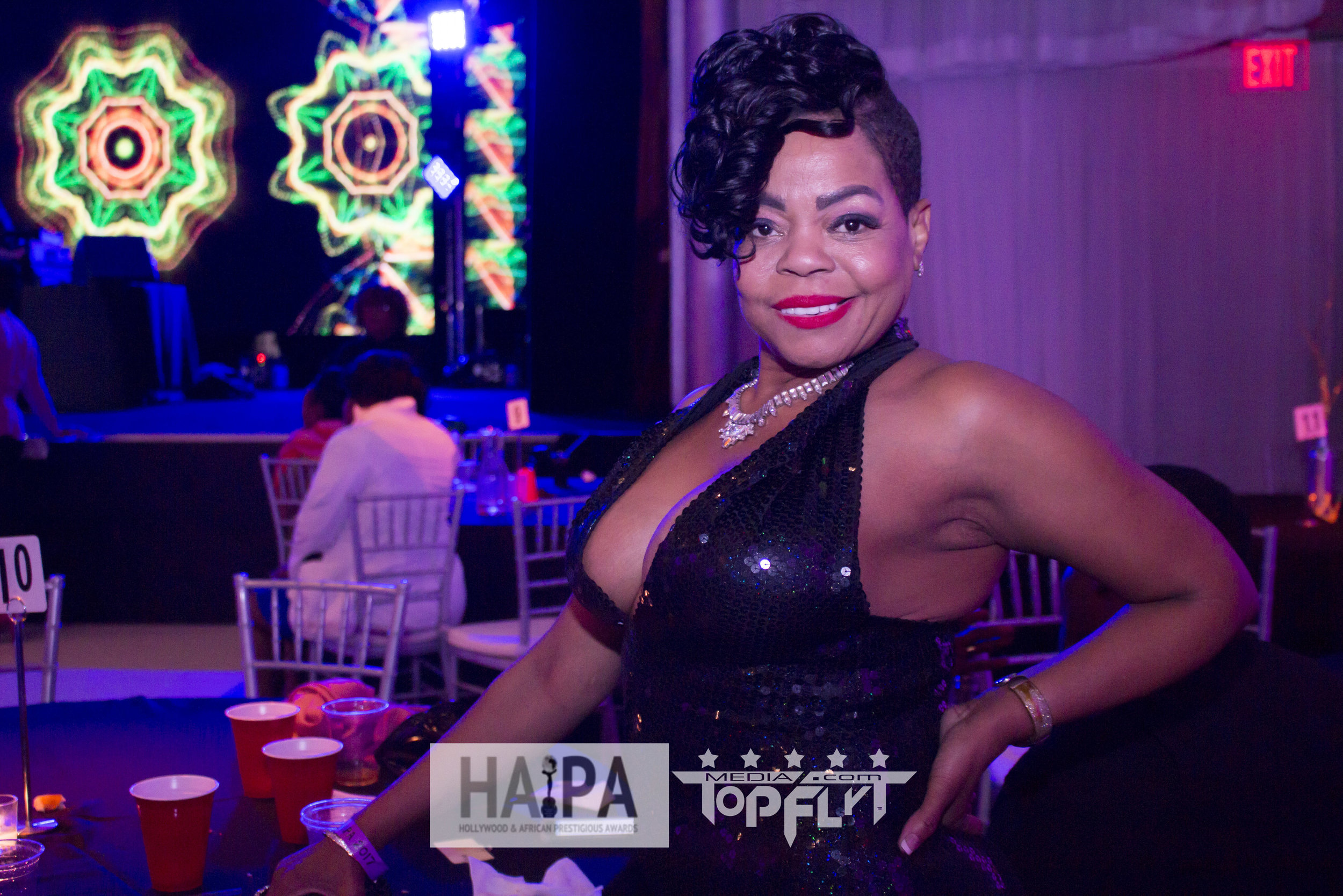 2017 Hapa Awards Saturday_417.jpg