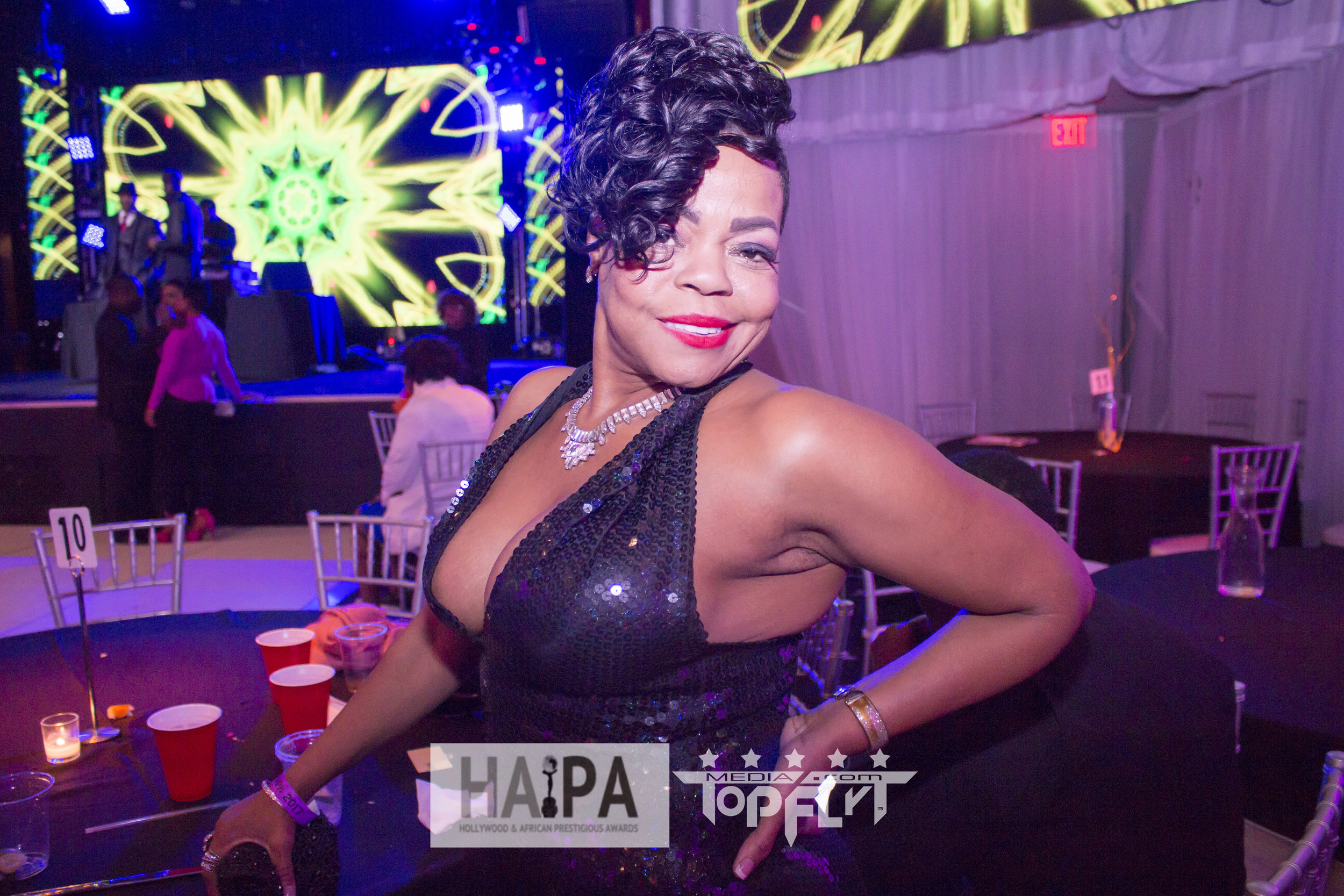 2017 Hapa Awards Saturday_418.jpg