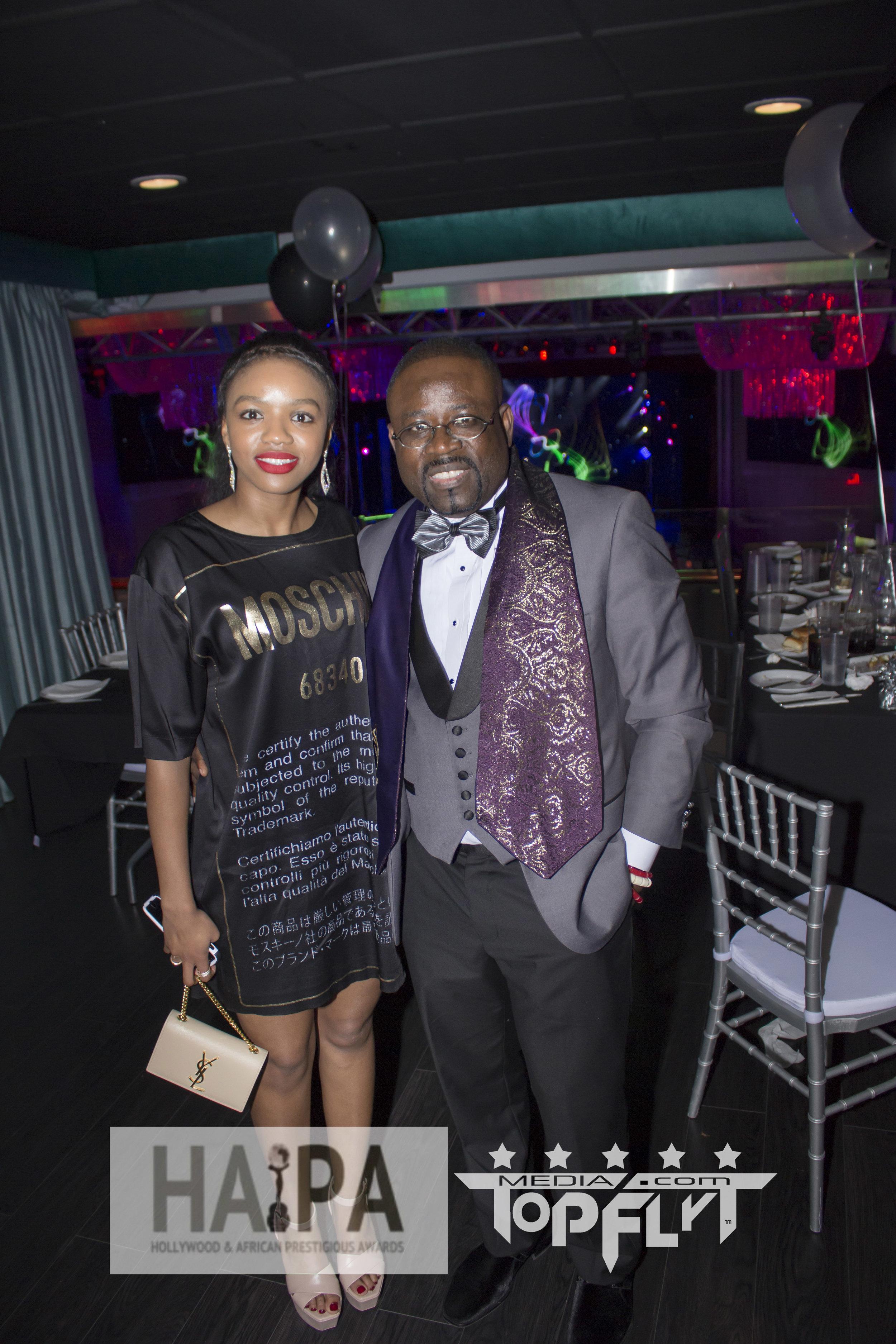 2017 Hapa Awards Saturday_408.jpg