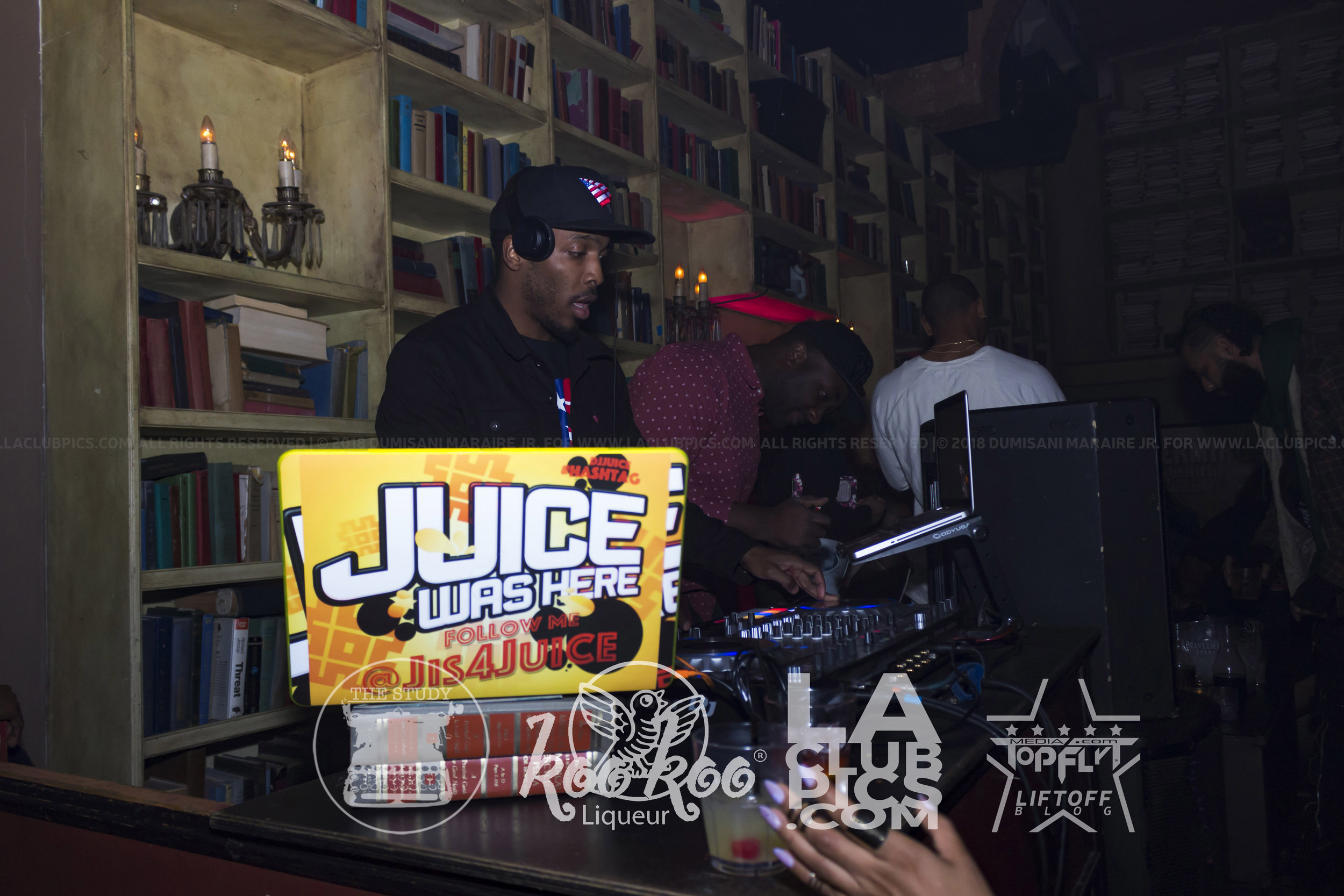 The Study Super Bowl After Party - 02-04-18_6.jpg