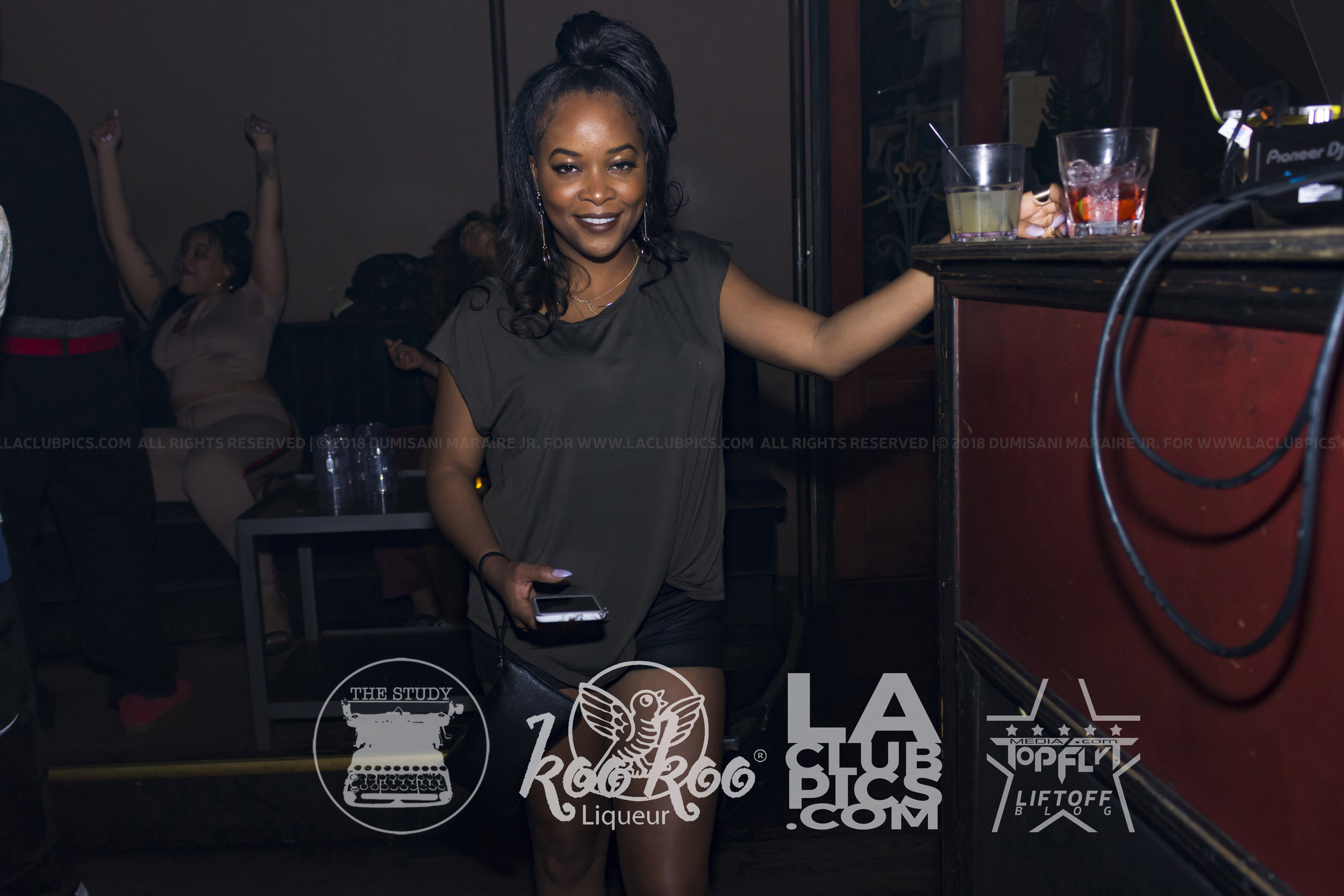 The Study Super Bowl After Party - 02-04-18_8.jpg