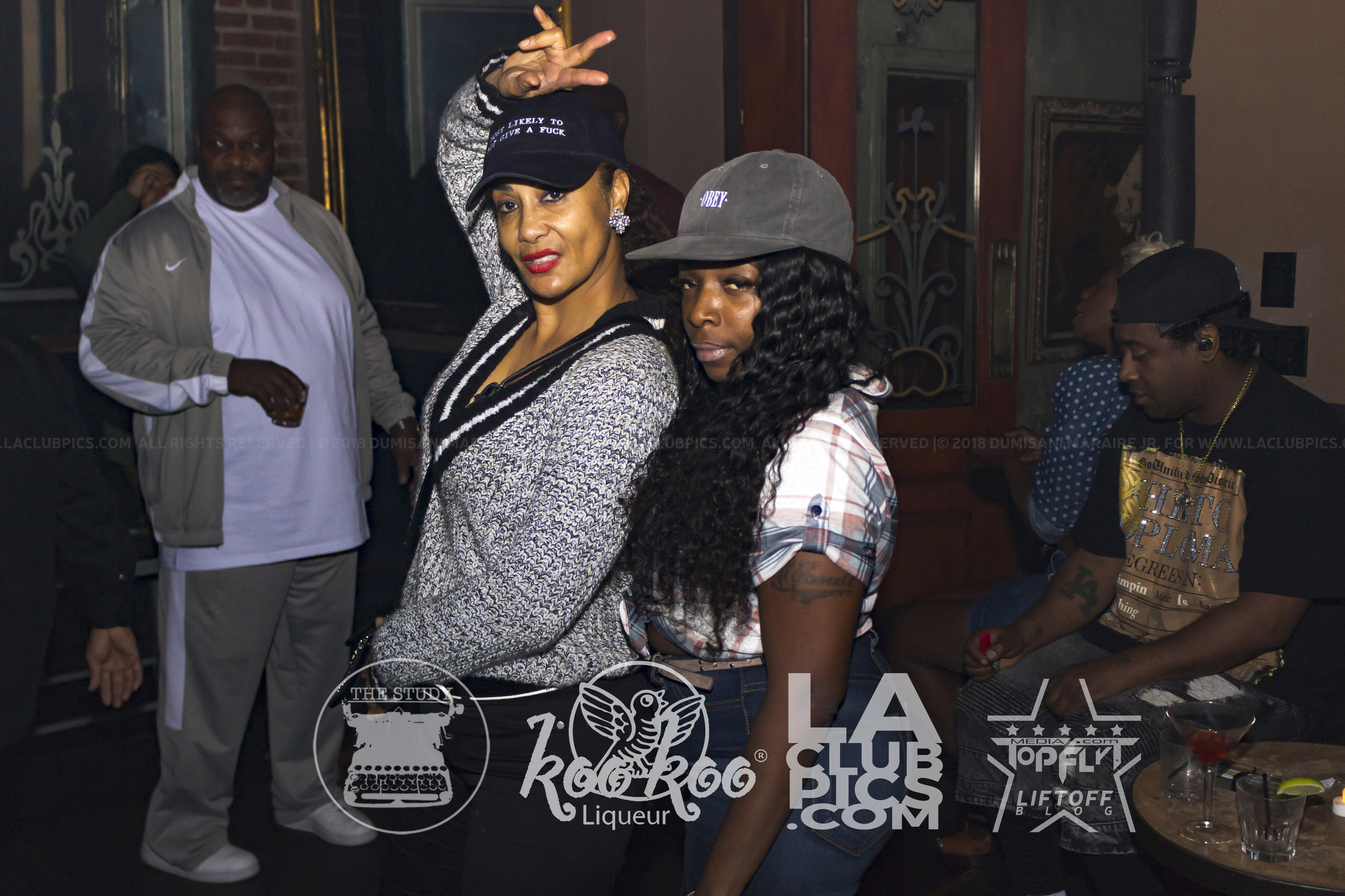 The Study Super Bowl After Party - 02-04-18_10.jpg