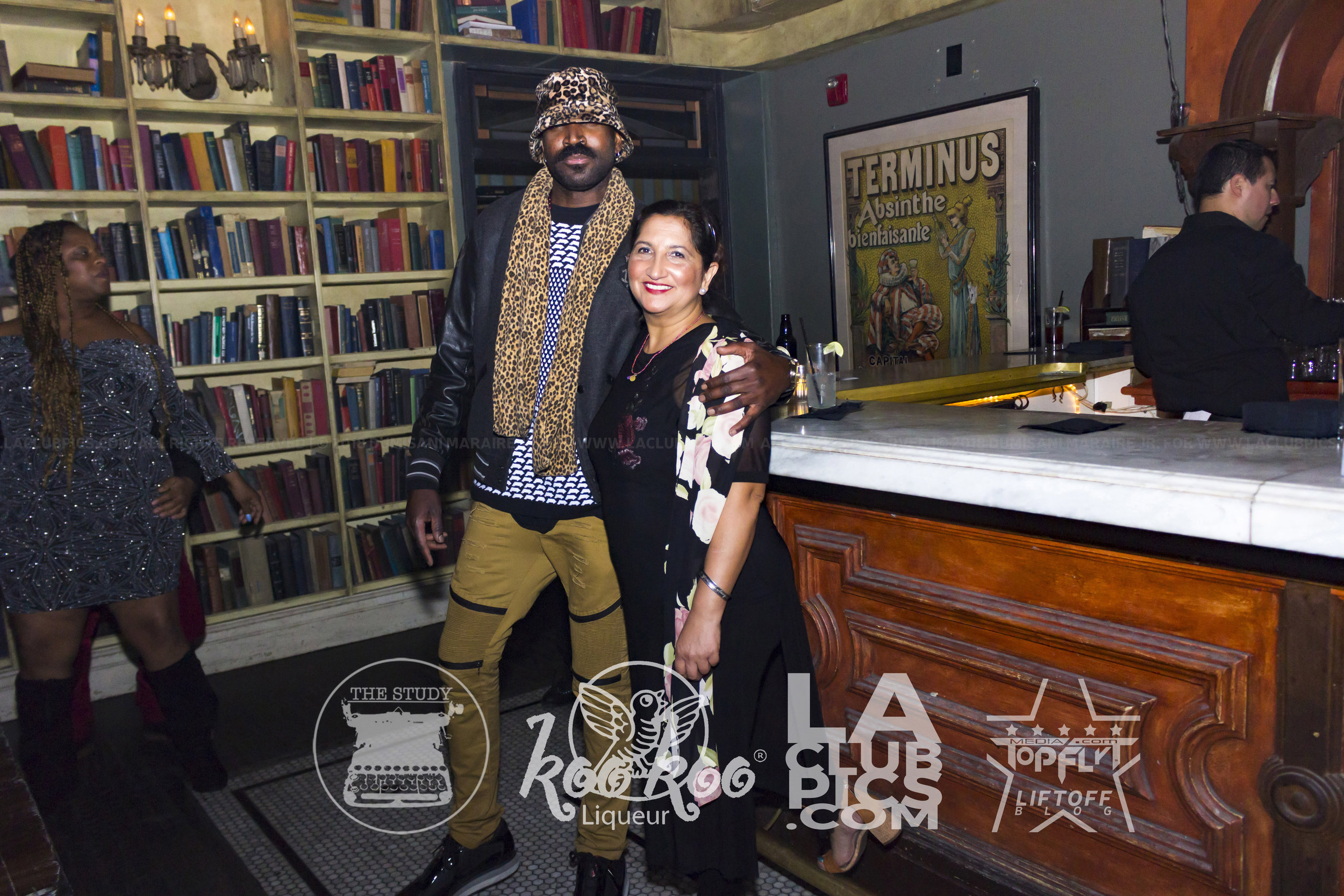 The Study Super Bowl After Party - 02-04-18_13.jpg