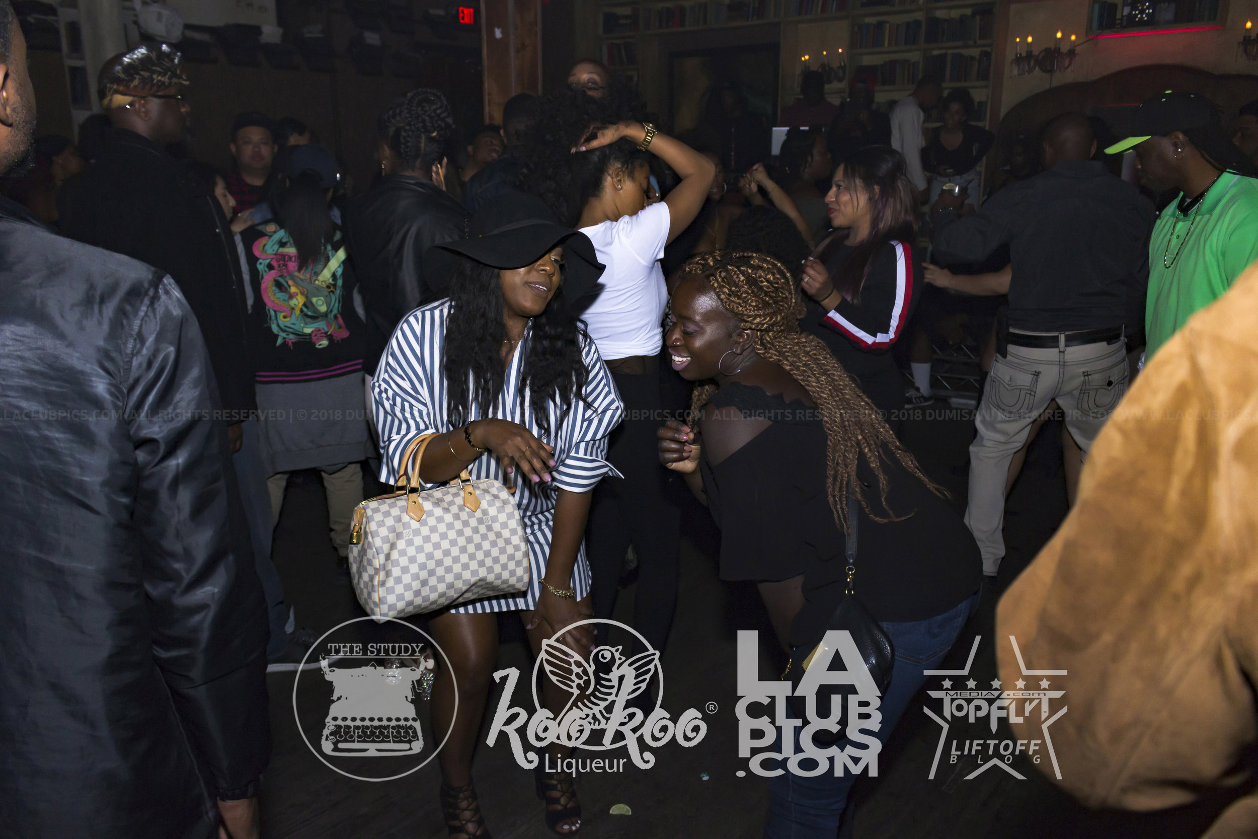 The Study Super Bowl After Party - 02-04-18_15.jpg