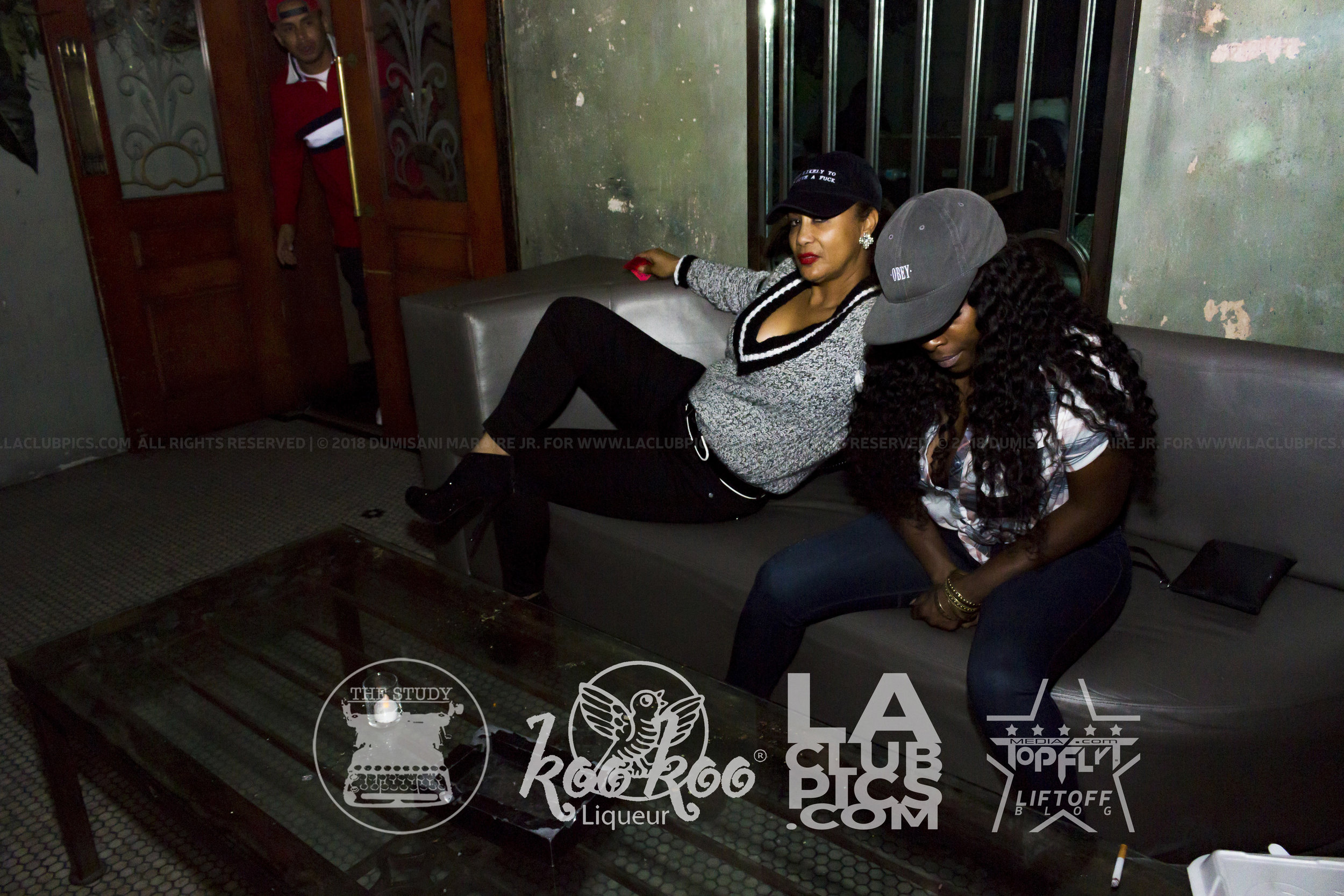 The Study Super Bowl After Party - 02-04-18_32.jpg