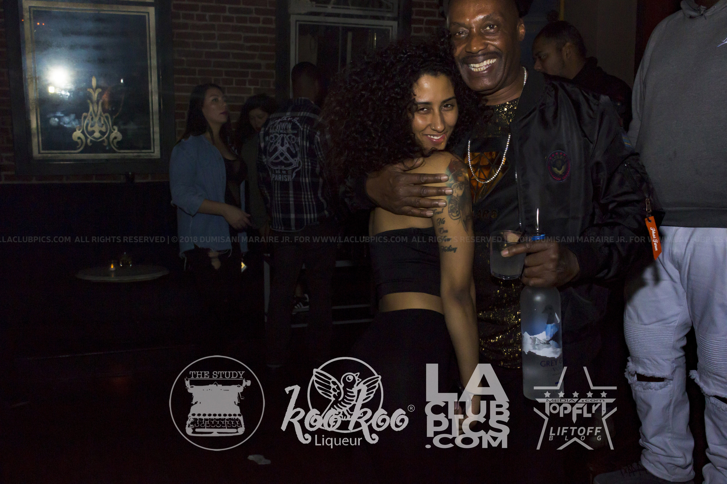 The Study Super Bowl After Party - 02-04-18_40.jpg