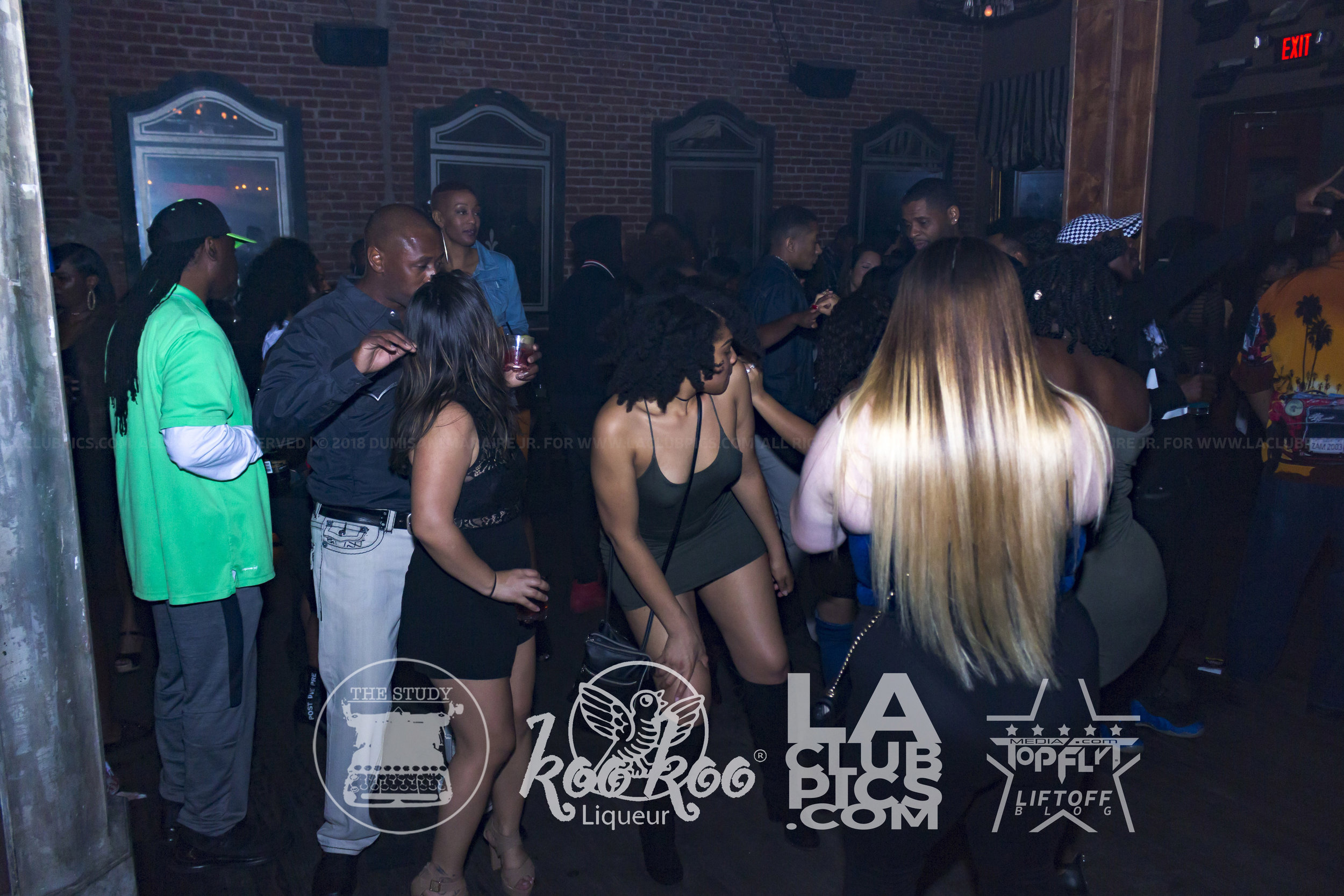 The Study Super Bowl After Party - 02-04-18_12.jpg