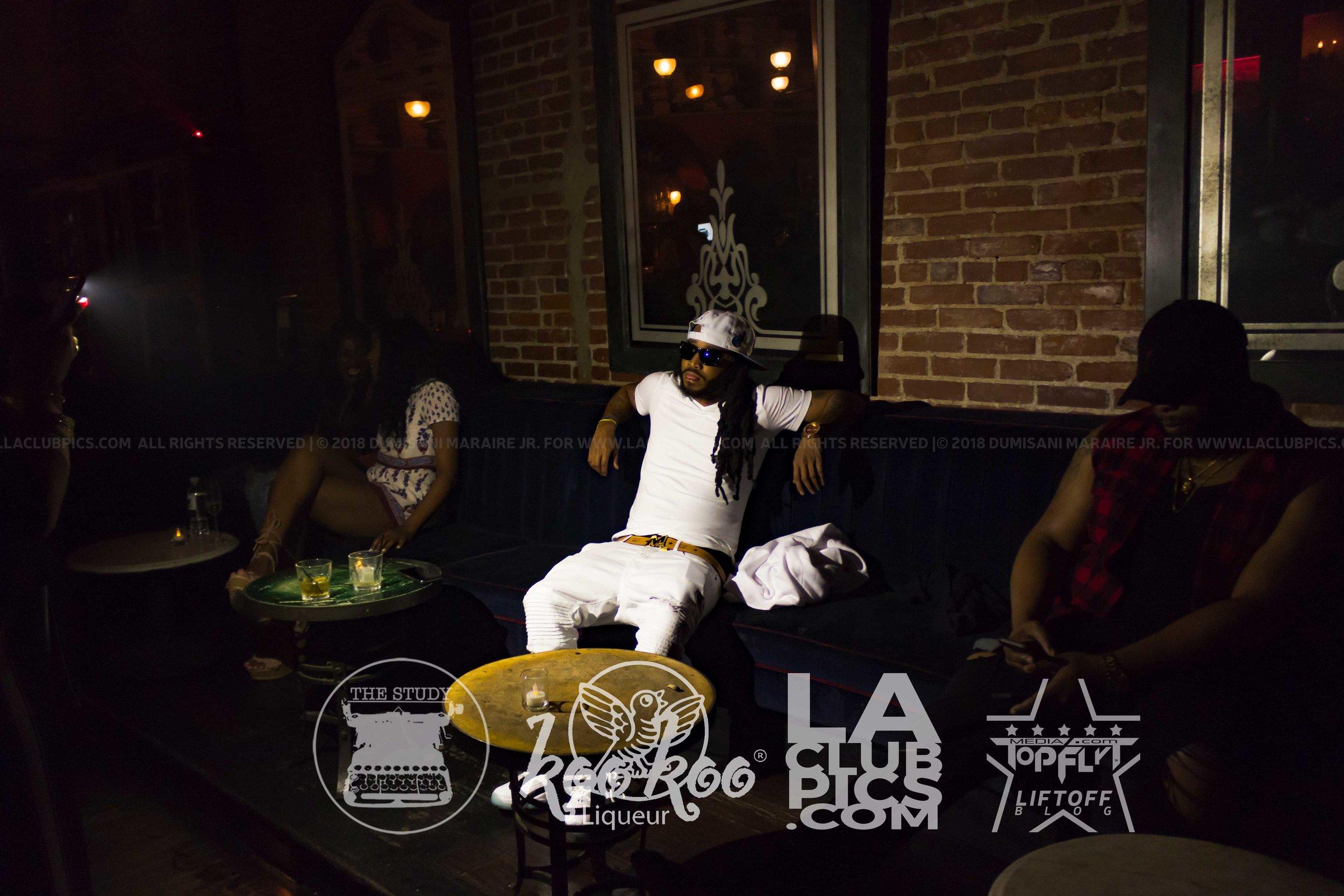 LA-Club-Pics-@-The-Study-Fixed.jpg