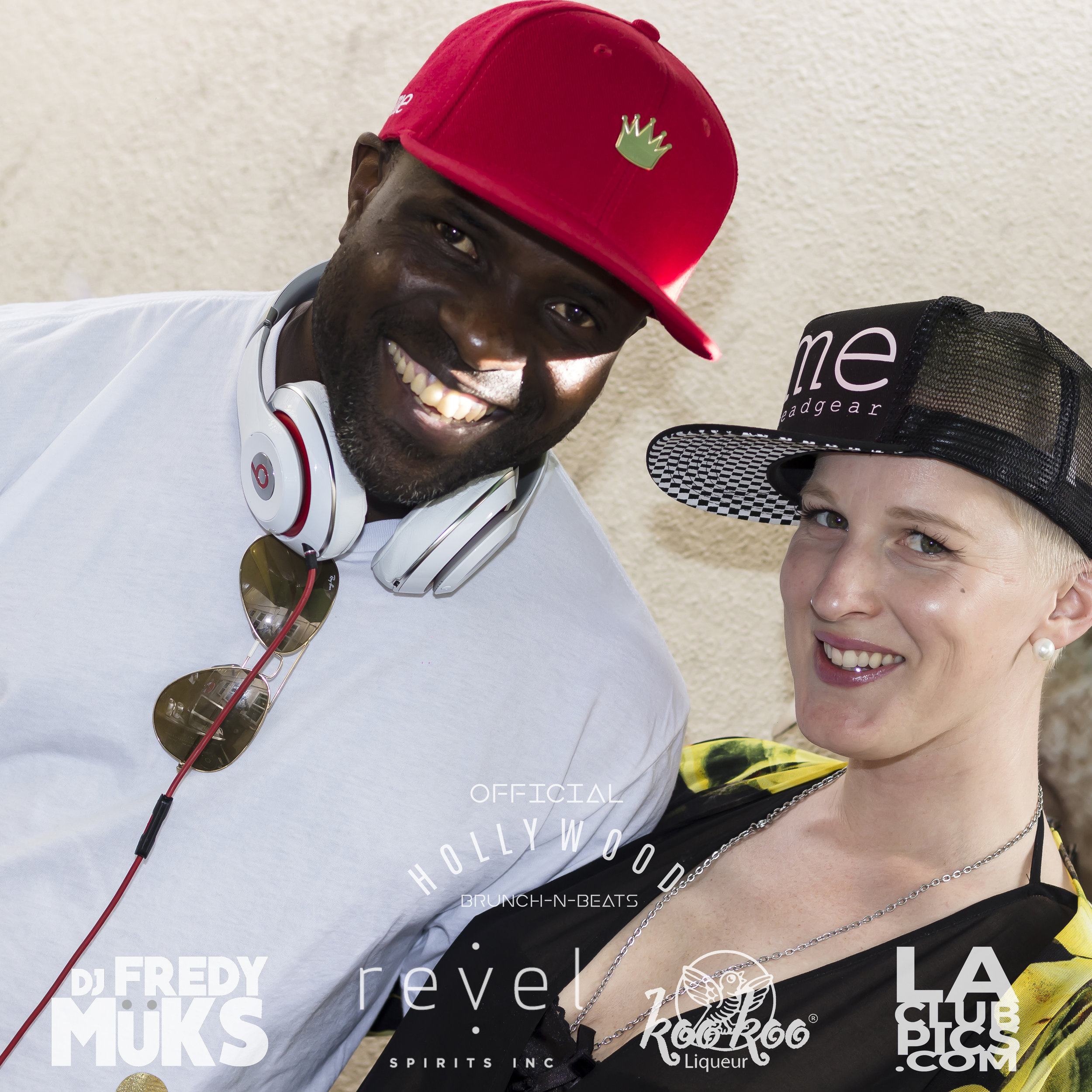 Hollywood Brunch-N-Beats - 03-18-18_74.jpg