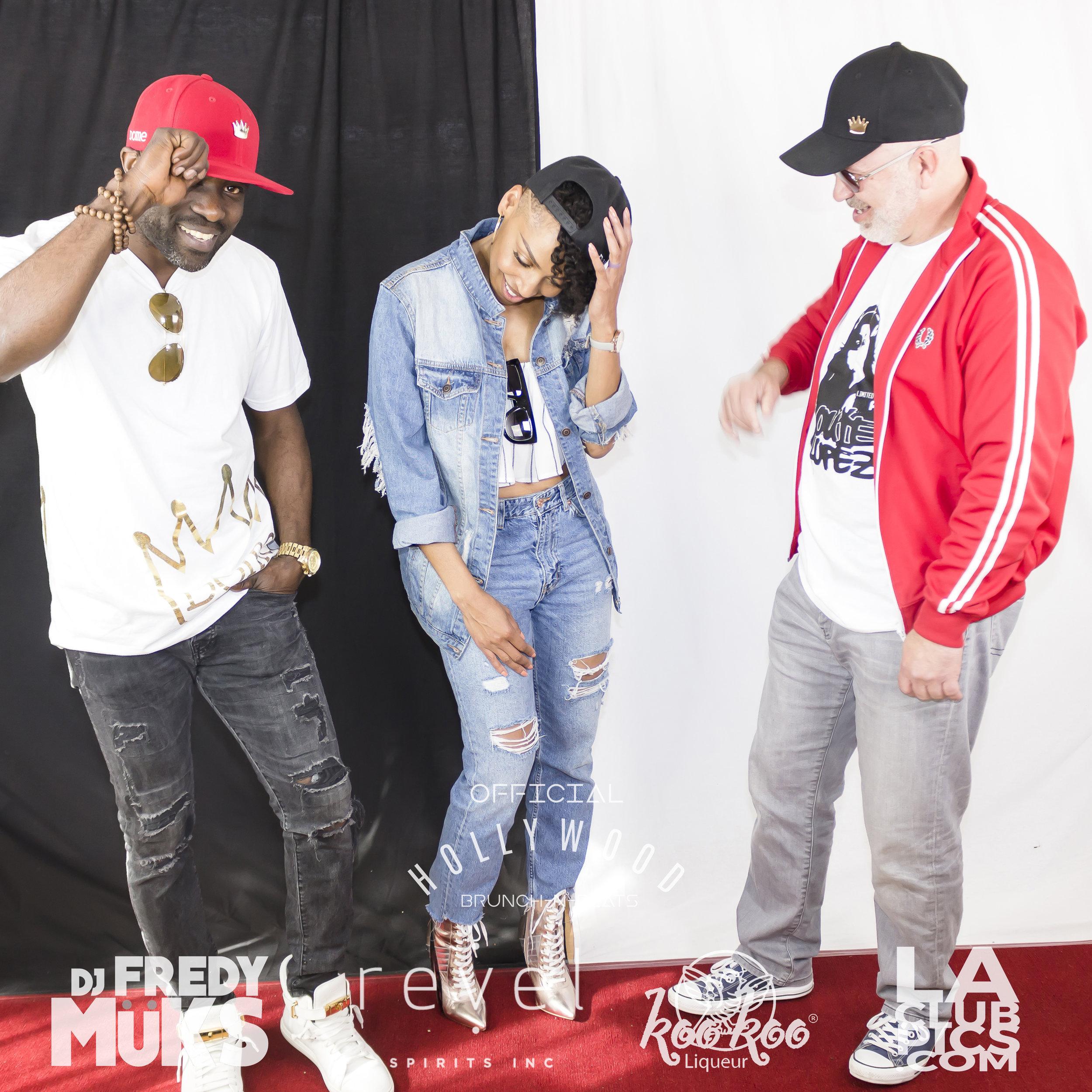 Hollywood Brunch-N-Beats - 03-18-18_120.jpg