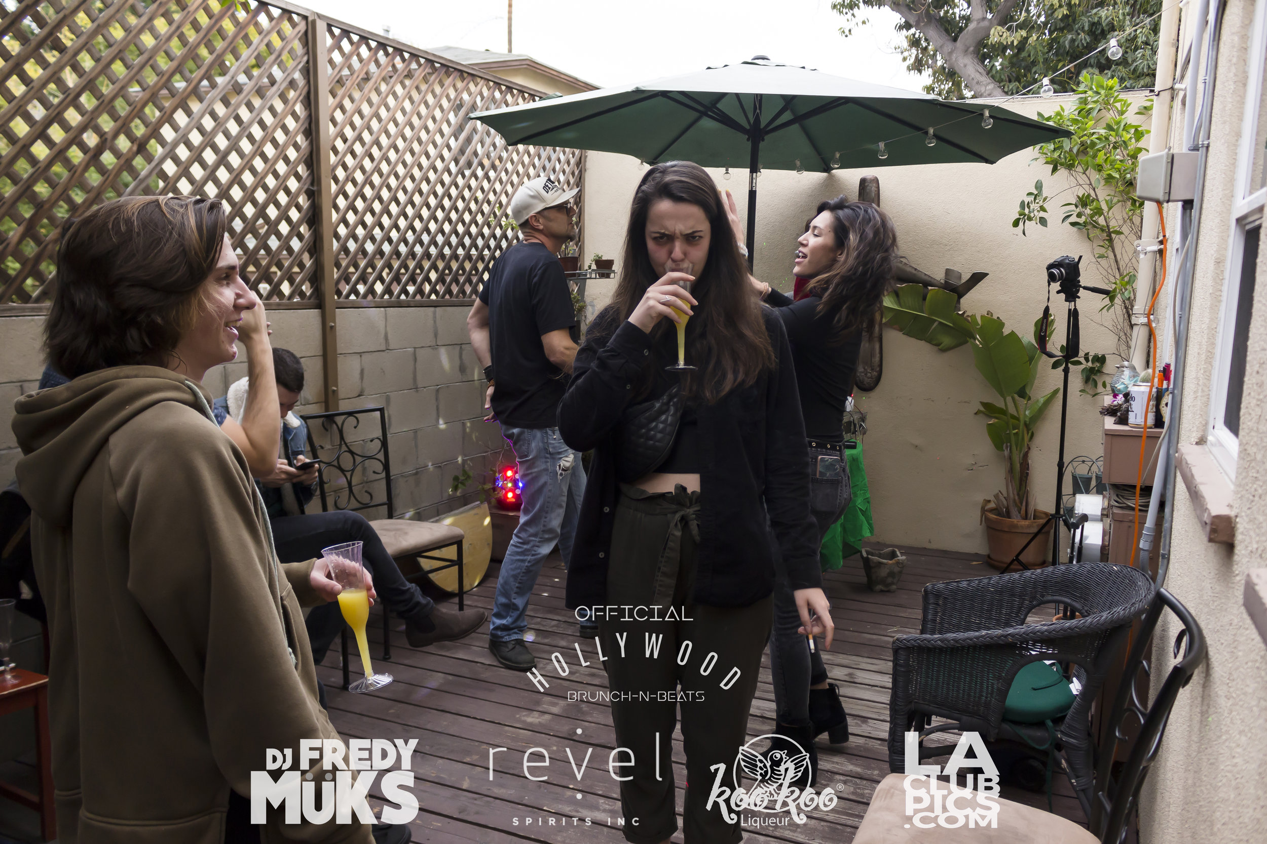 Hollywood Brunch-N-Beats - 03-18-18_208.jpg