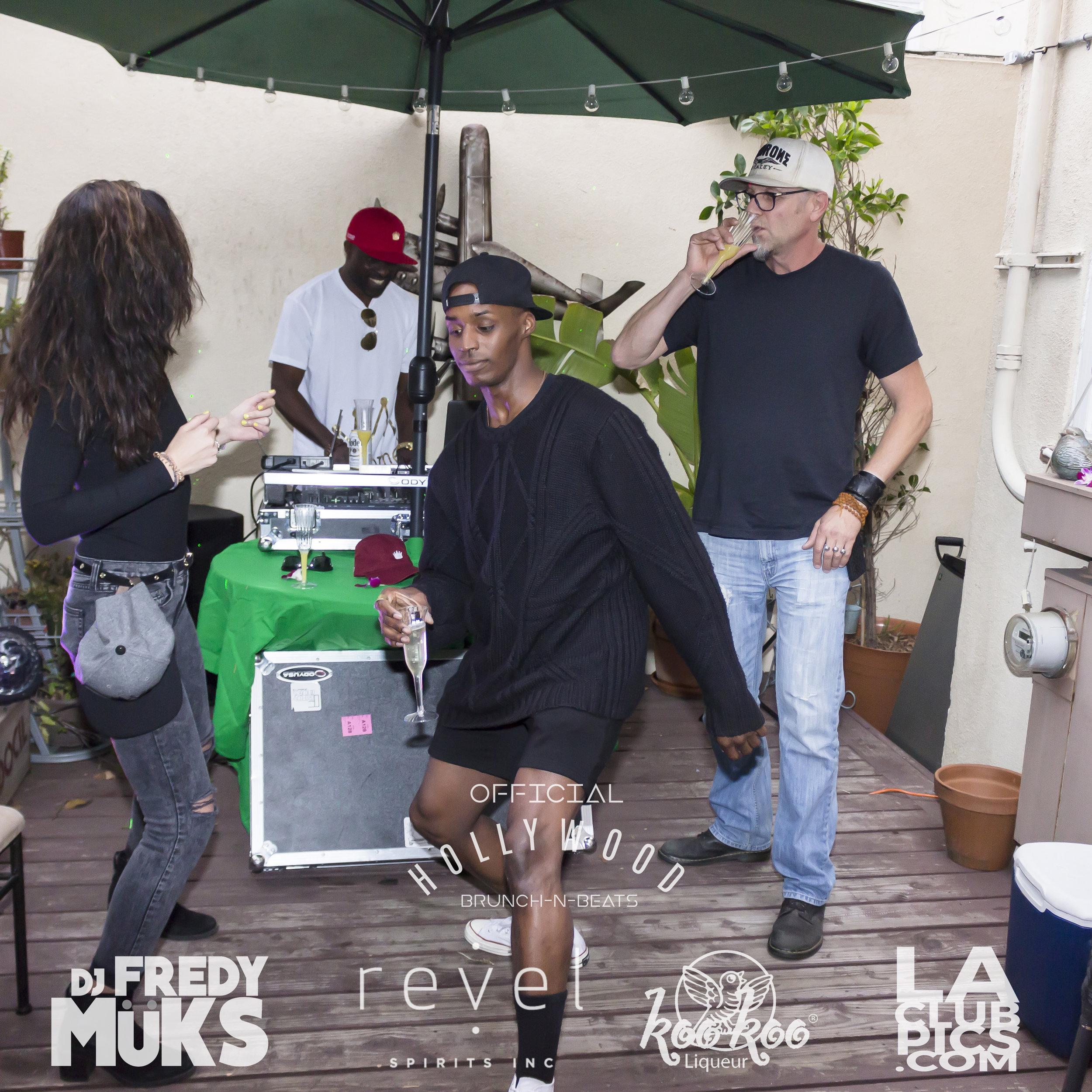 Hollywood Brunch-N-Beats - 03-18-18_240.jpg
