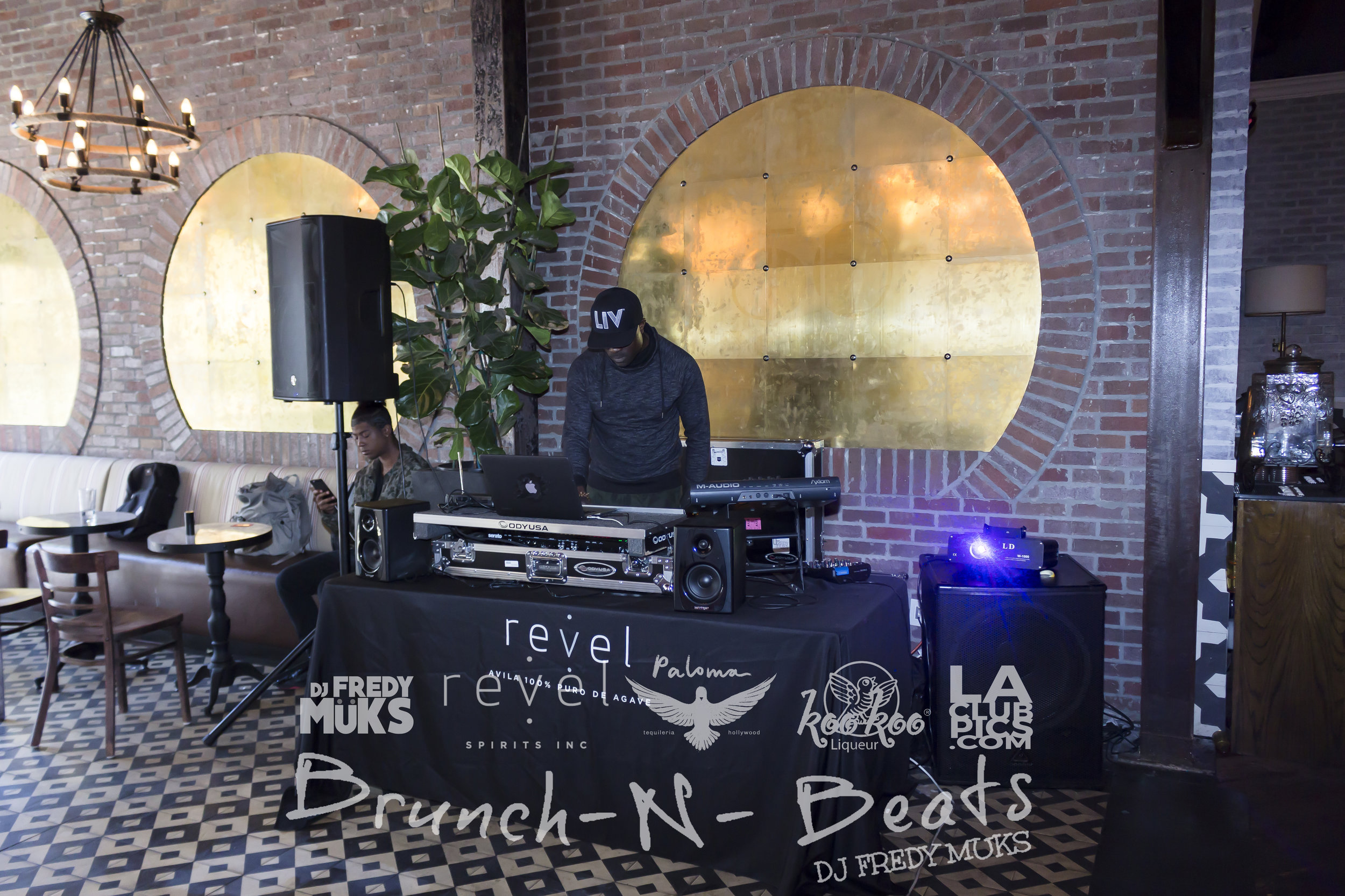 Brunch-N-Beats - Paloma Hollywood - 02-25-18_4.jpg