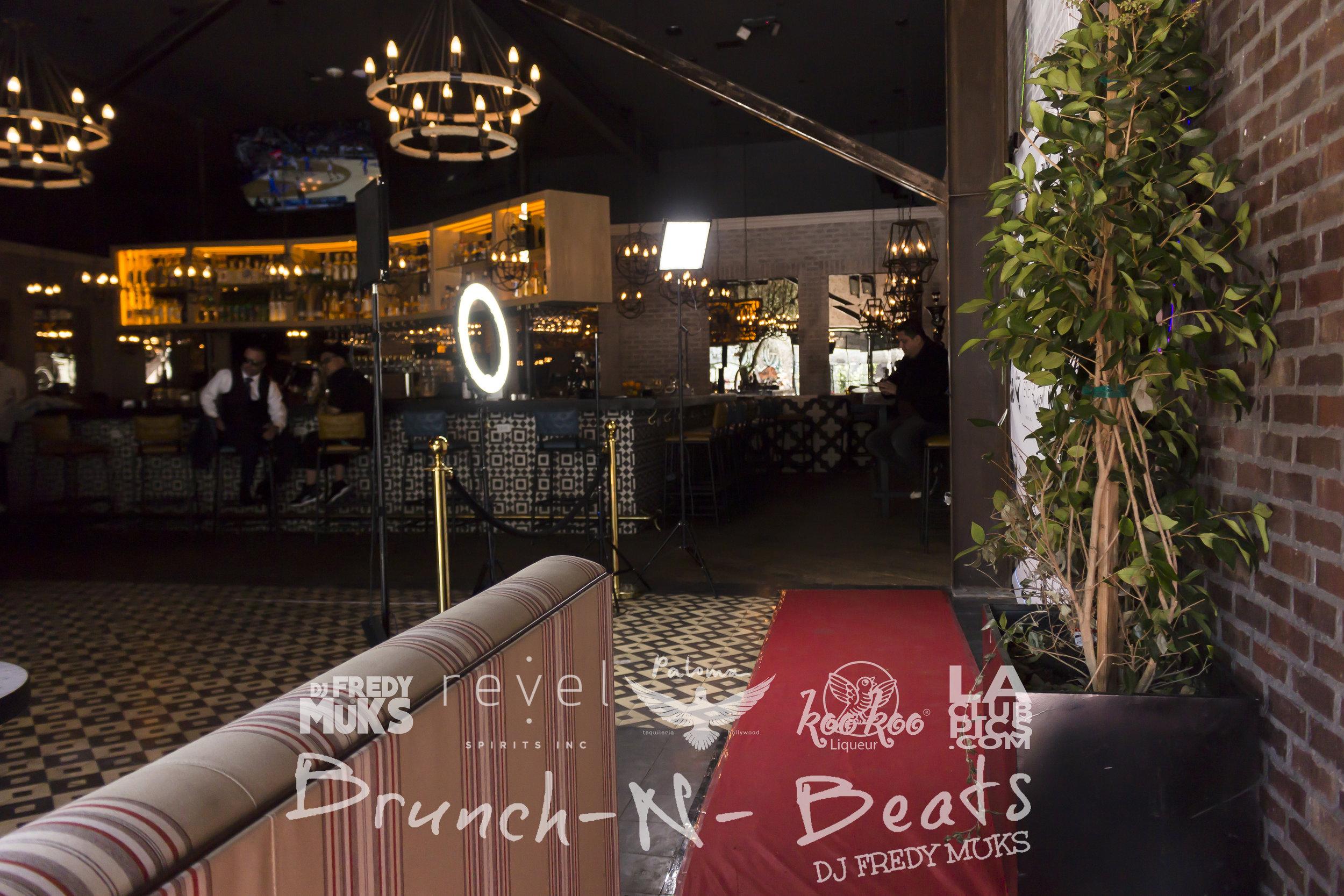 Brunch-N-Beats - Paloma Hollywood - 02-25-18_9.jpg