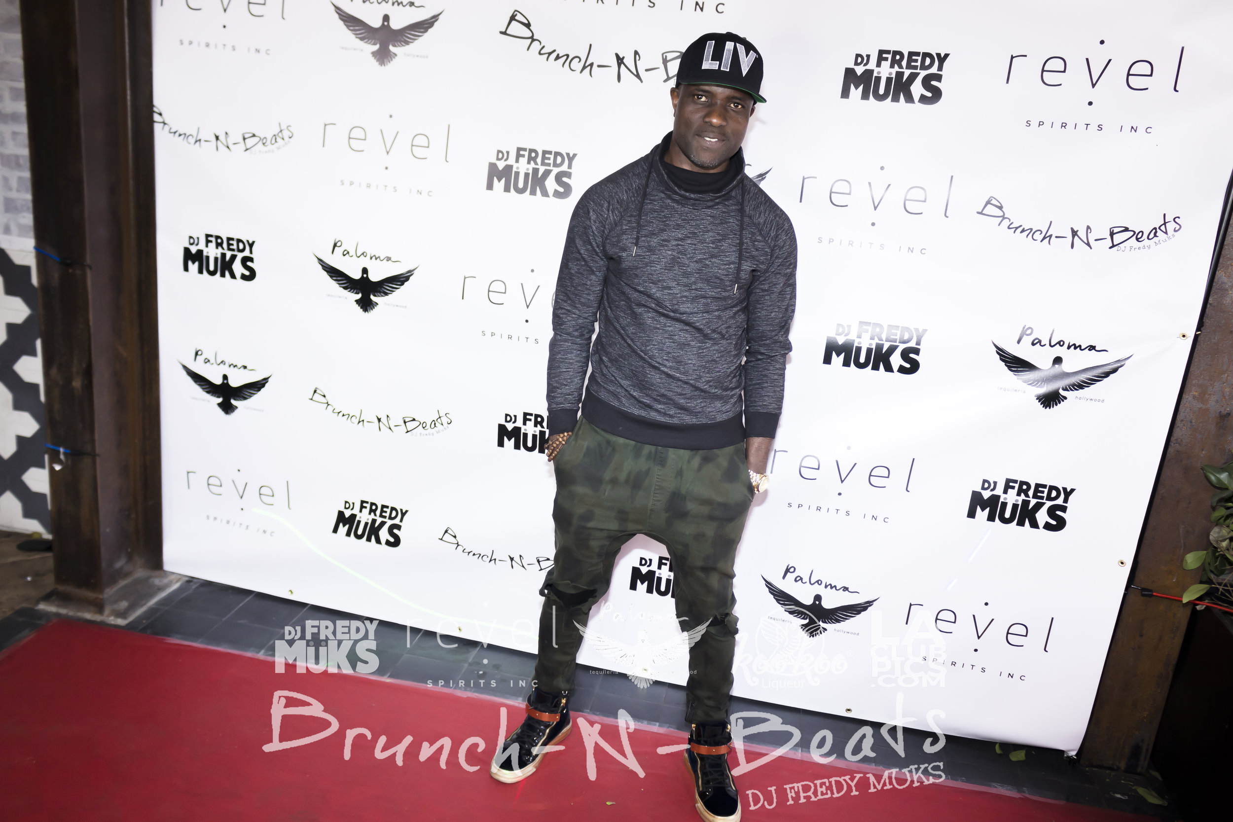 Brunch-N-Beats - Paloma Hollywood - 02-25-18_12.jpg