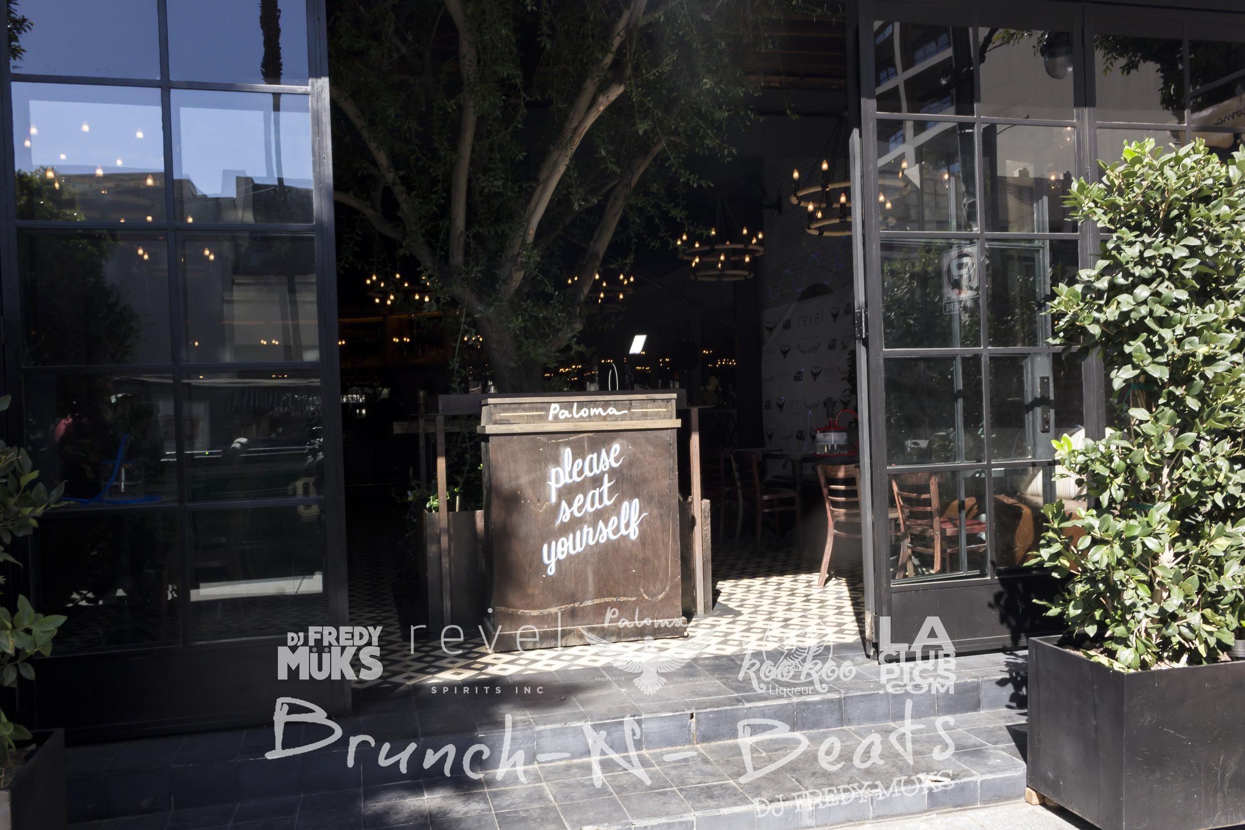 Brunch-N-Beats - Paloma Hollywood - 02-25-18_17.jpg