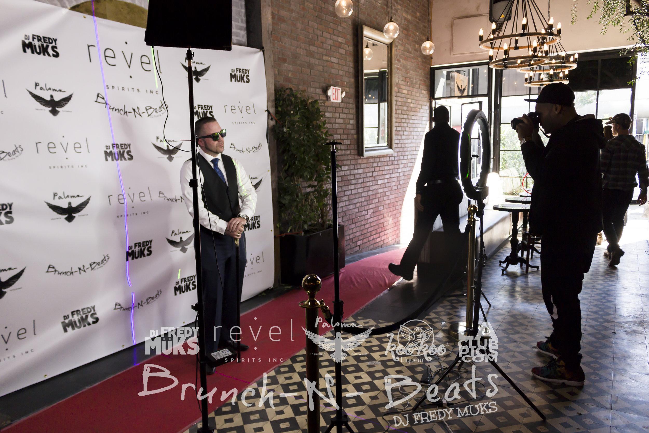 Brunch-N-Beats - Paloma Hollywood - 02-25-18_19.jpg