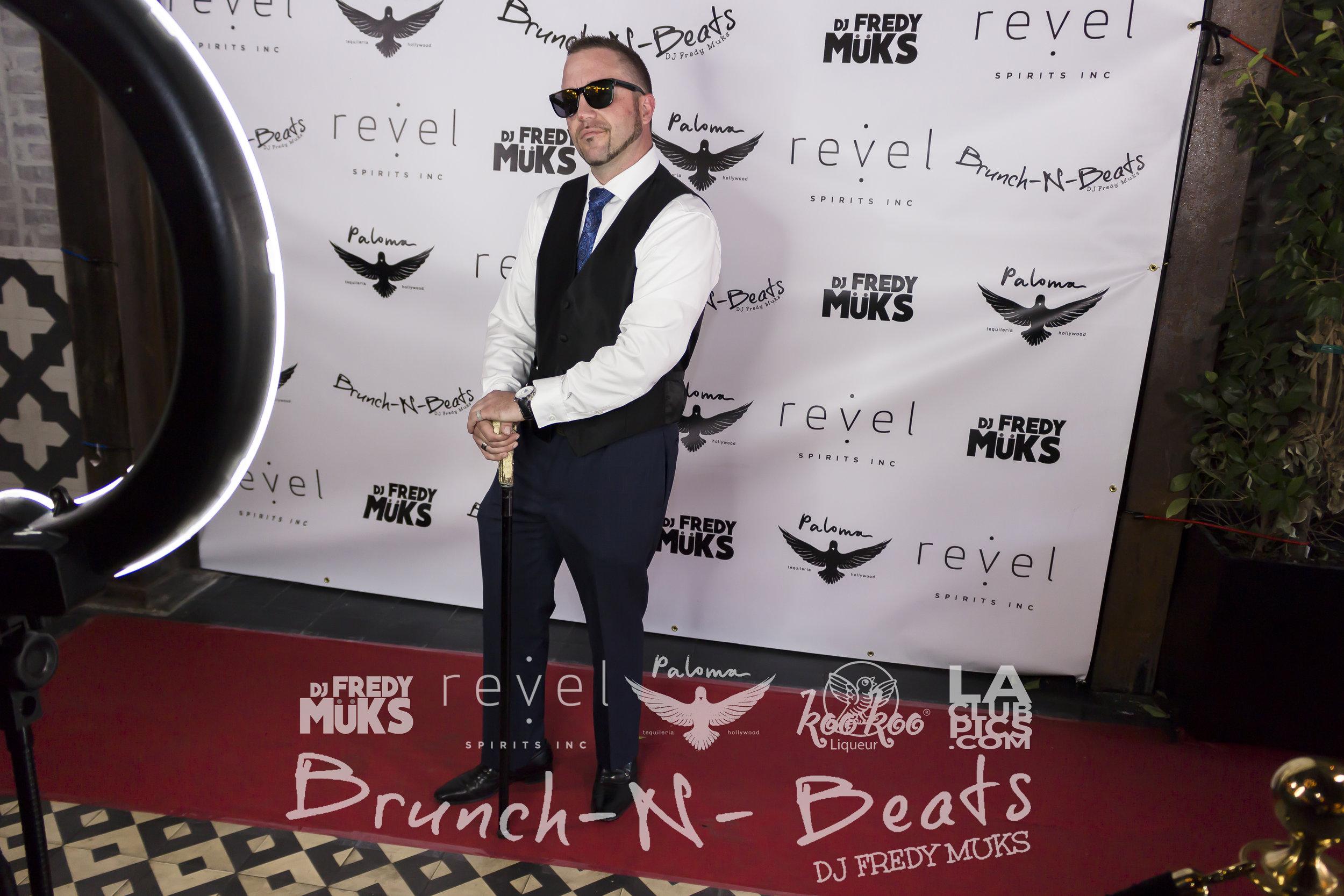 Brunch-N-Beats - Paloma Hollywood - 02-25-18_21.jpg