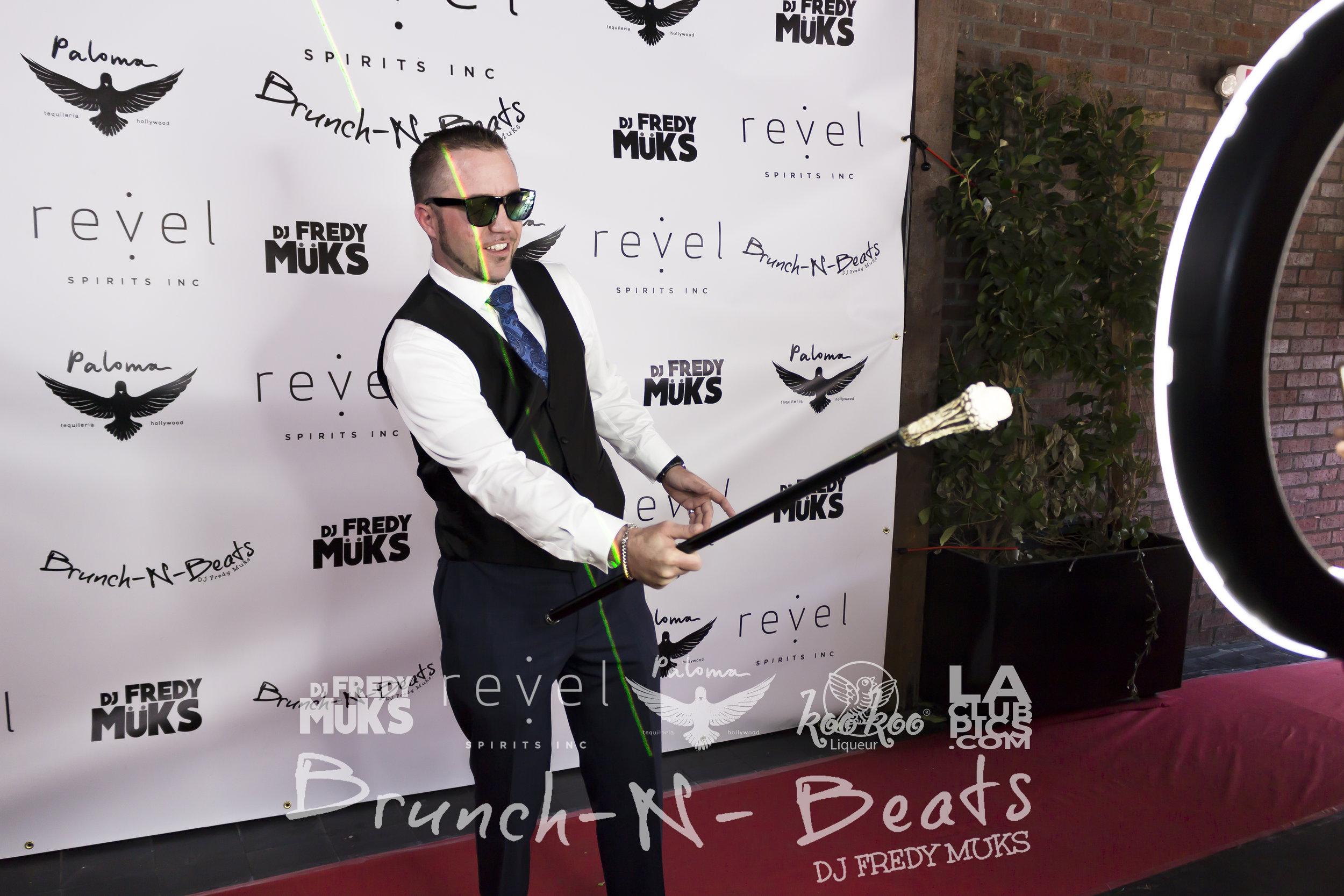 Brunch-N-Beats - Paloma Hollywood - 02-25-18_23.jpg