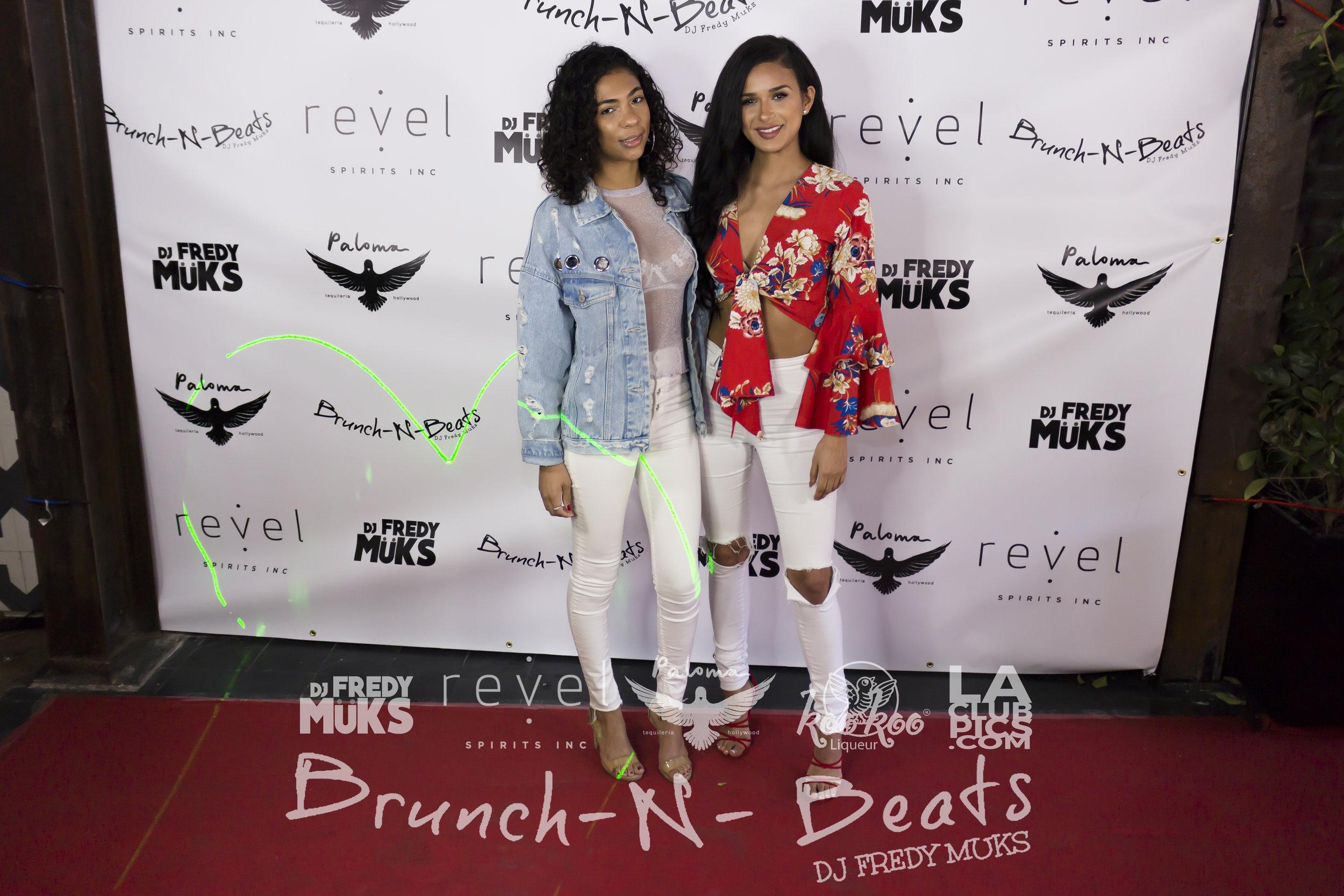 Brunch-N-Beats - Paloma Hollywood - 02-25-18_24.jpg
