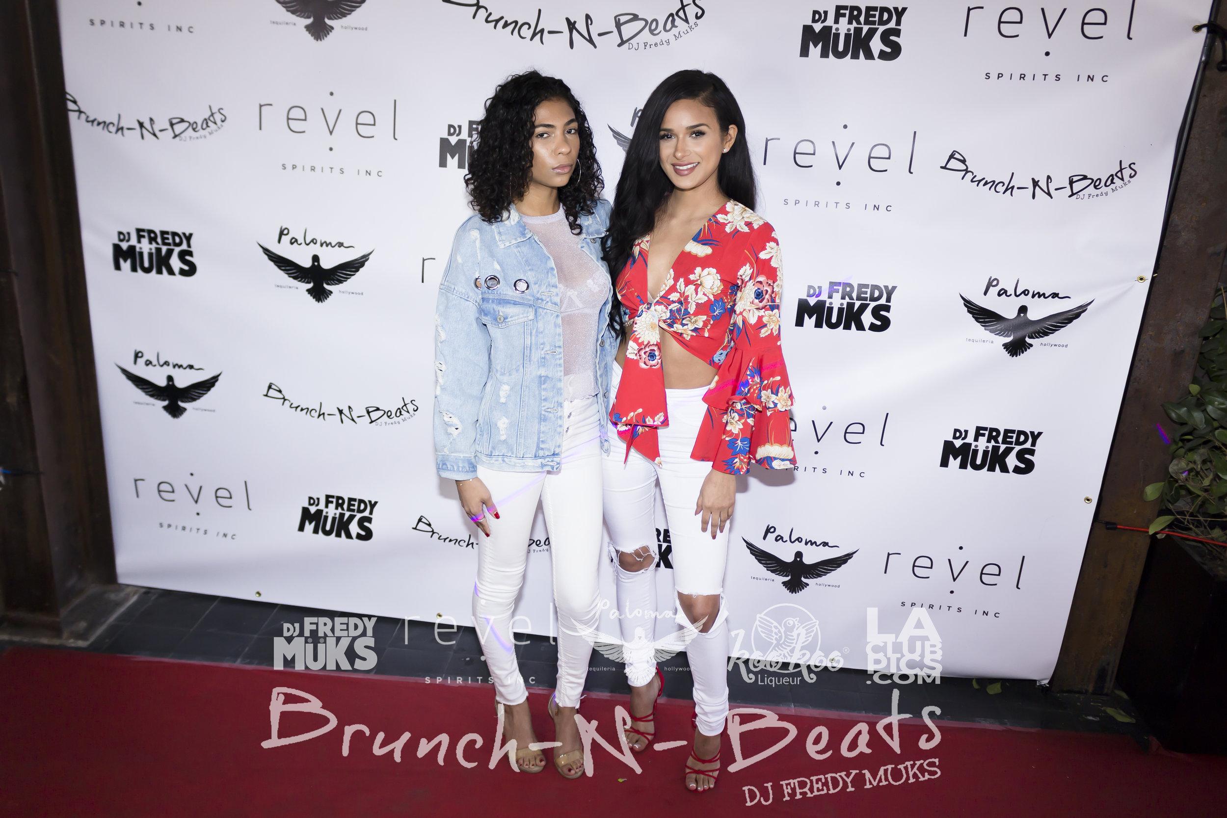 Brunch-N-Beats - Paloma Hollywood - 02-25-18_26.jpg