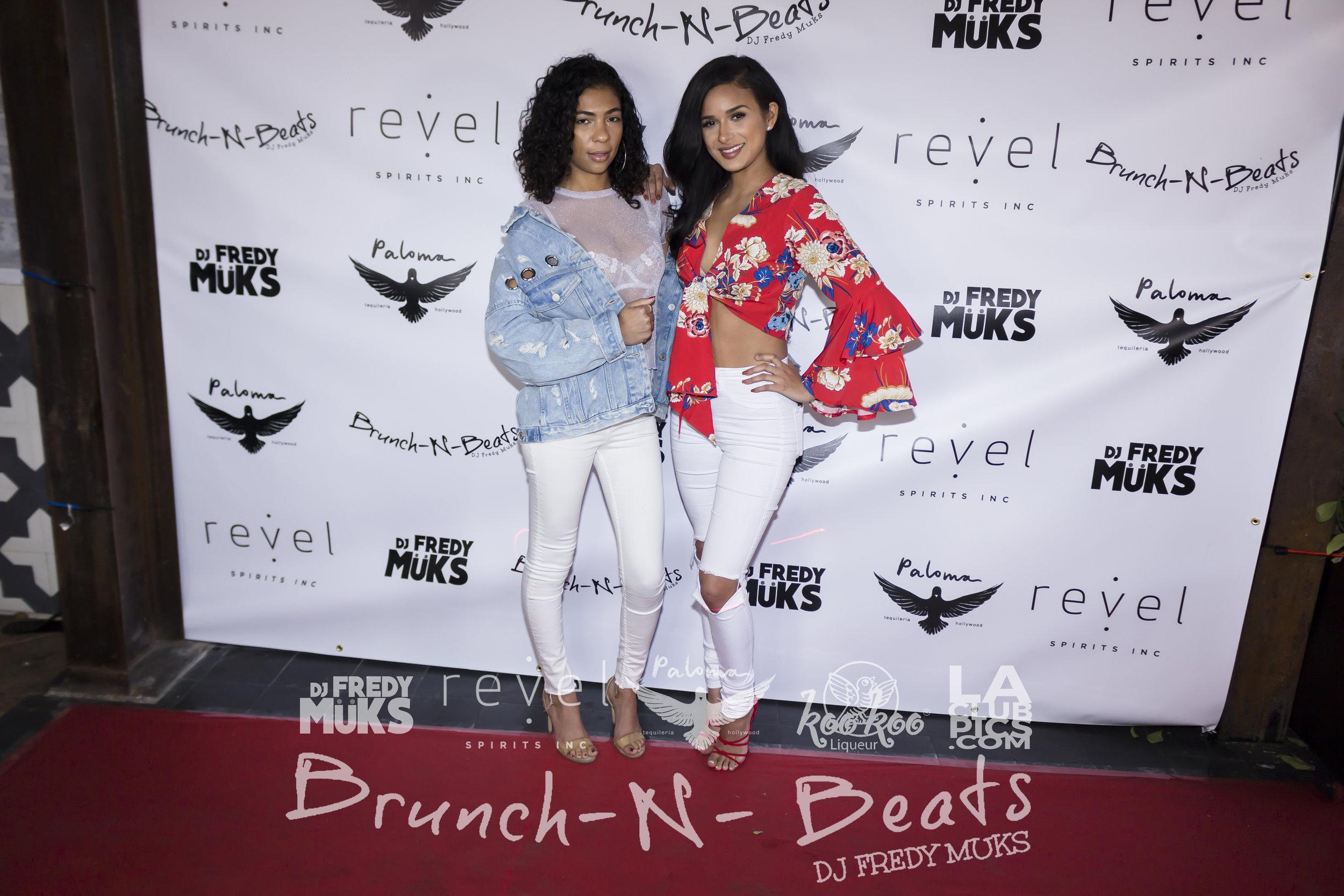 Brunch-N-Beats - Paloma Hollywood - 02-25-18_27.jpg