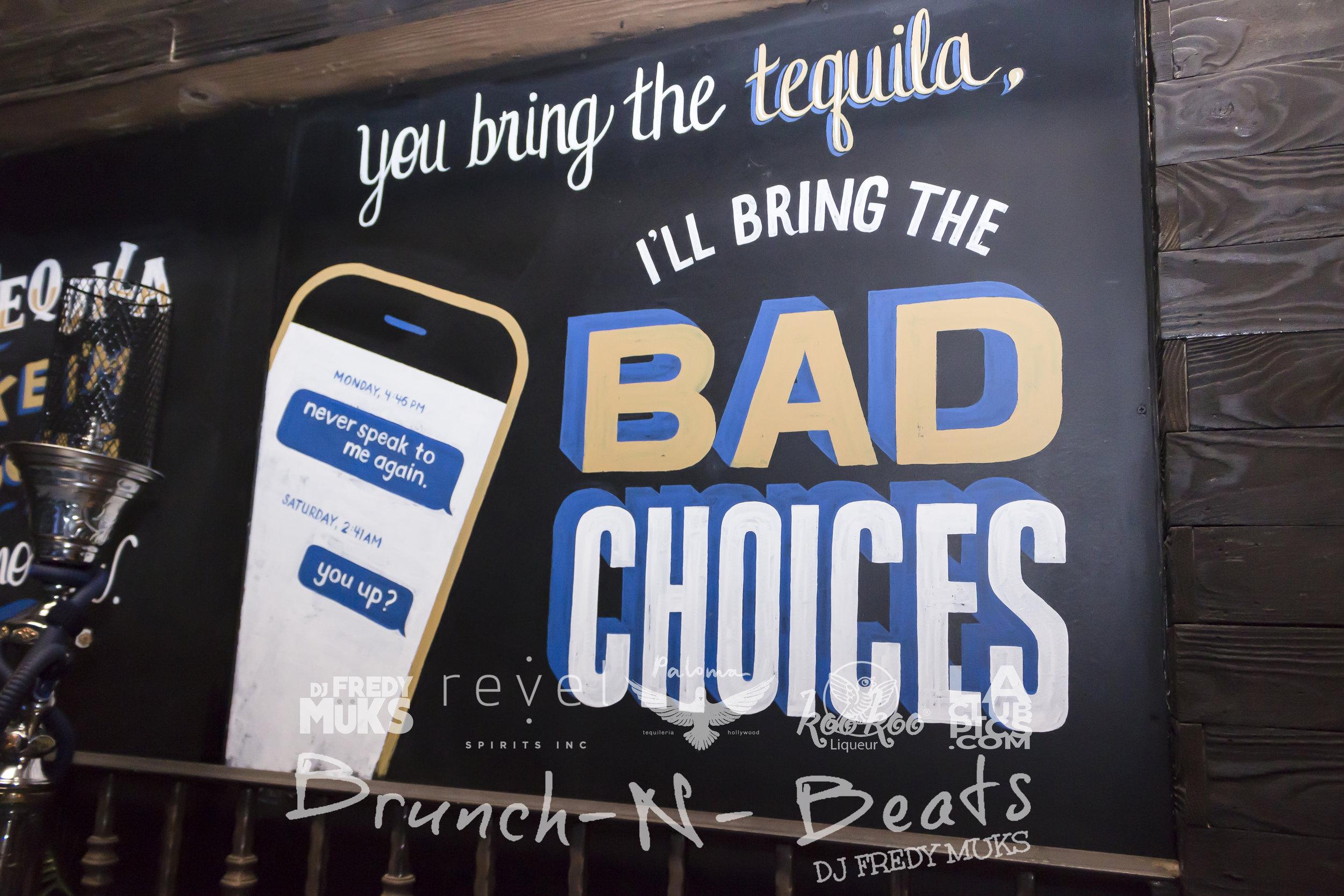 Brunch-N-Beats - Paloma Hollywood - 02-25-18_29.jpg