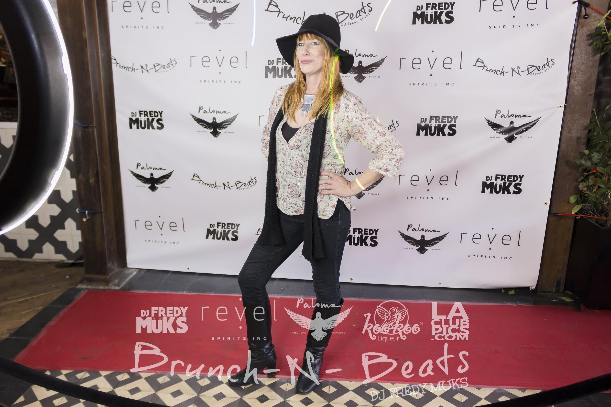 Brunch-N-Beats - Paloma Hollywood - 02-25-18_33.jpg