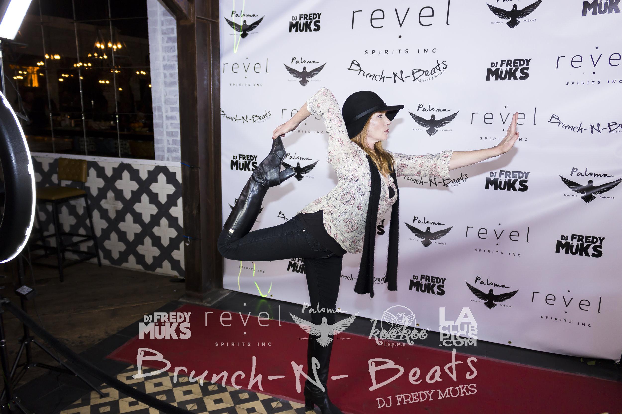 Brunch-N-Beats - Paloma Hollywood - 02-25-18_37.jpg
