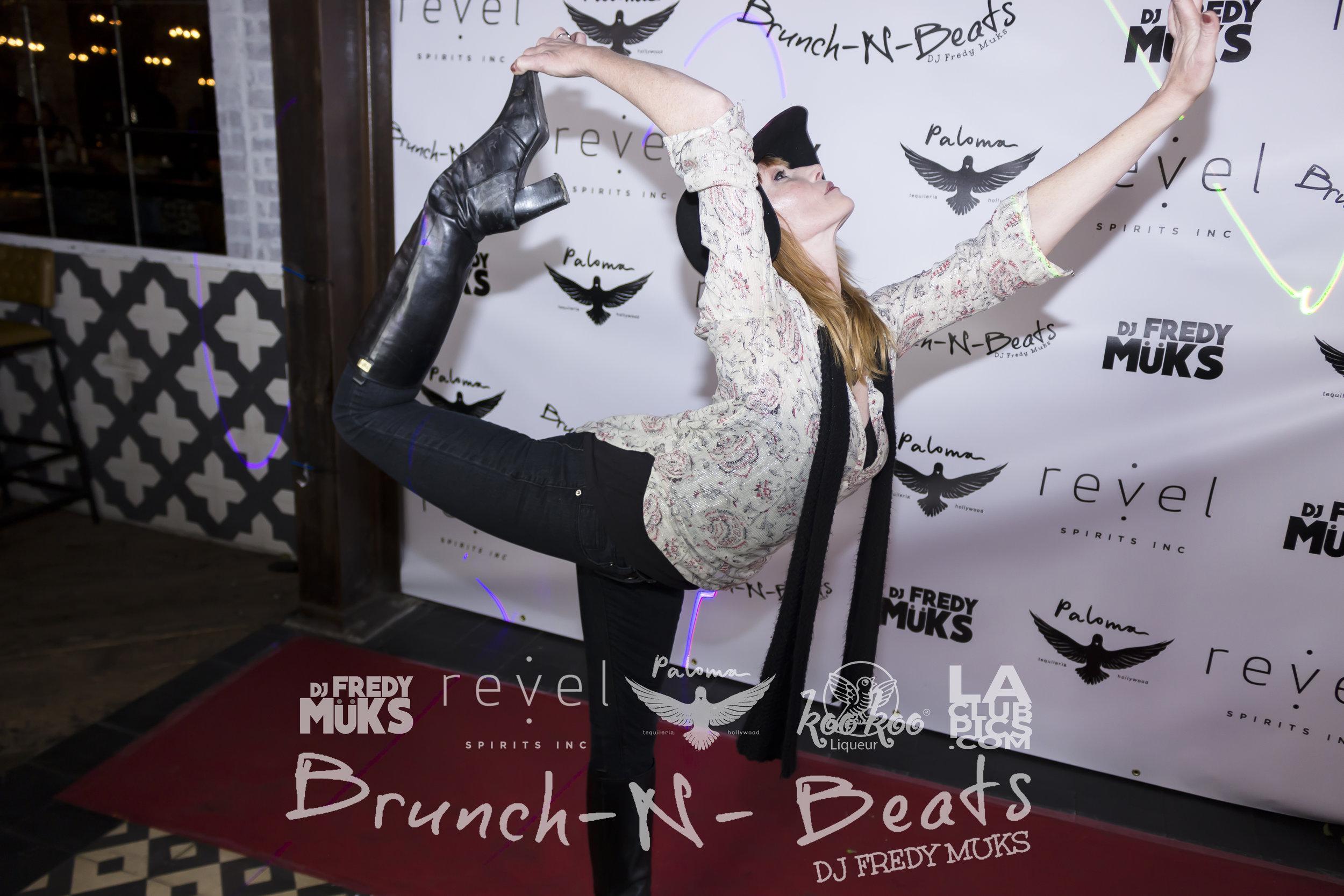 Brunch-N-Beats - Paloma Hollywood - 02-25-18_38.jpg
