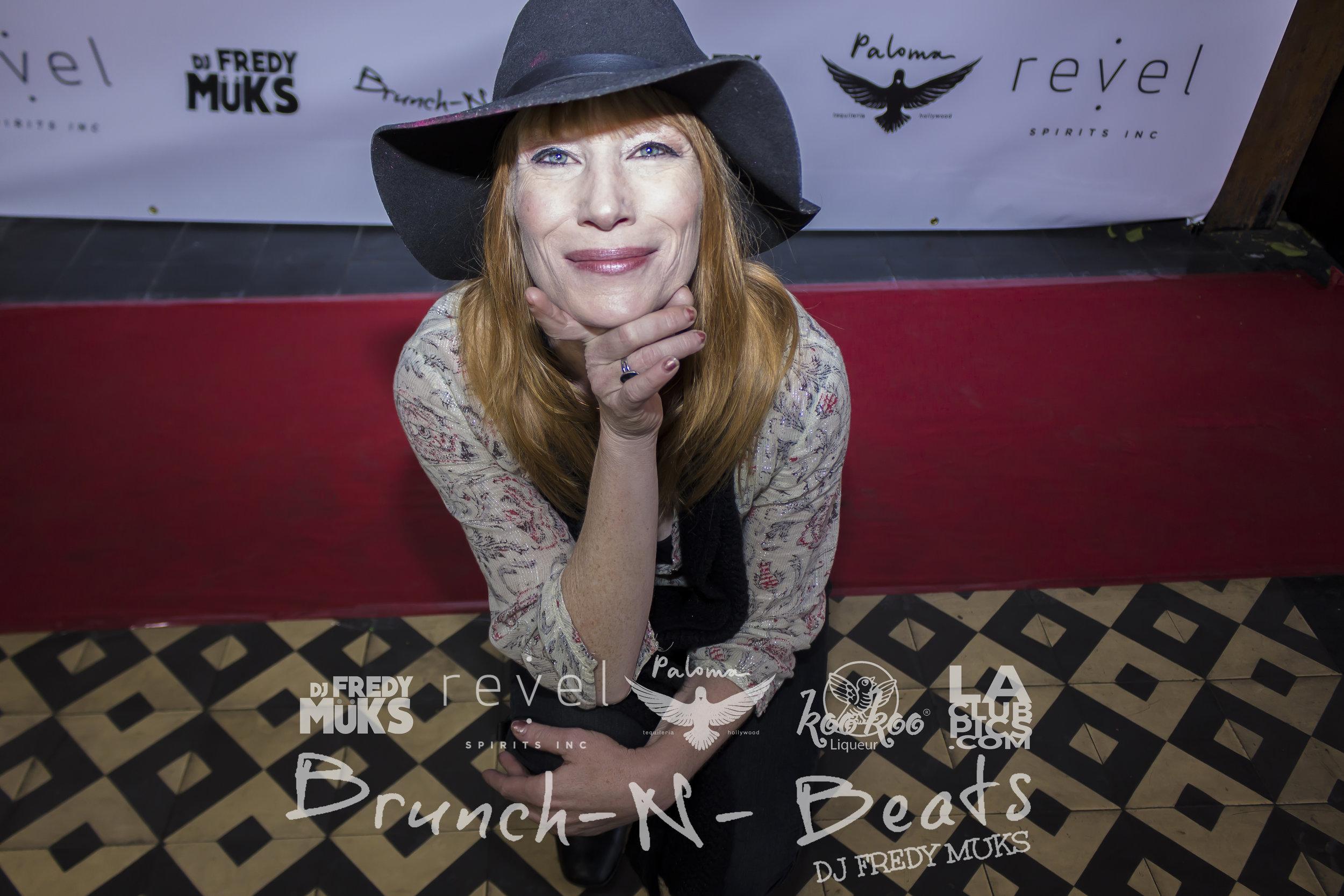 Brunch-N-Beats - Paloma Hollywood - 02-25-18_39.jpg