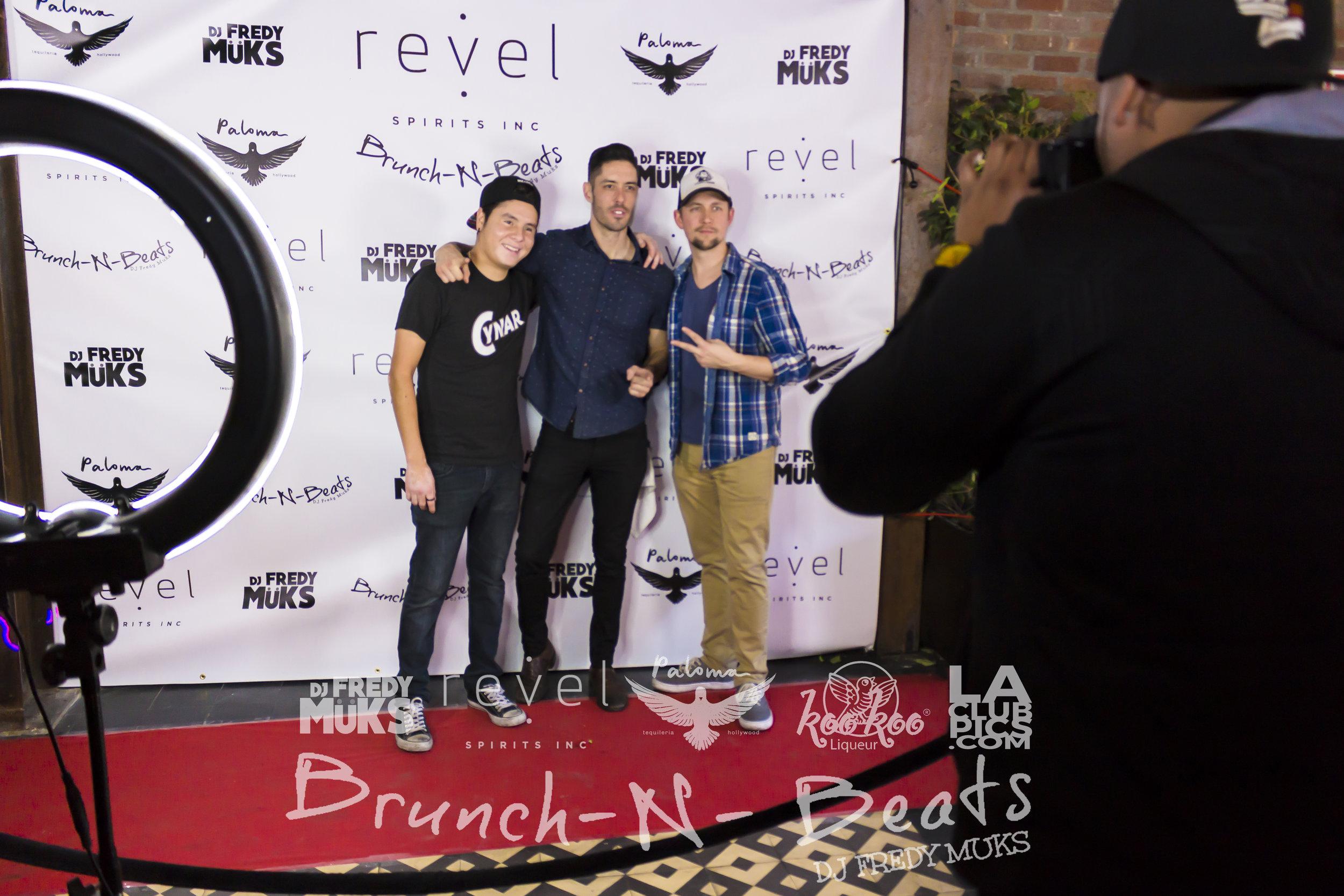 Brunch-N-Beats - Paloma Hollywood - 02-25-18_47.jpg
