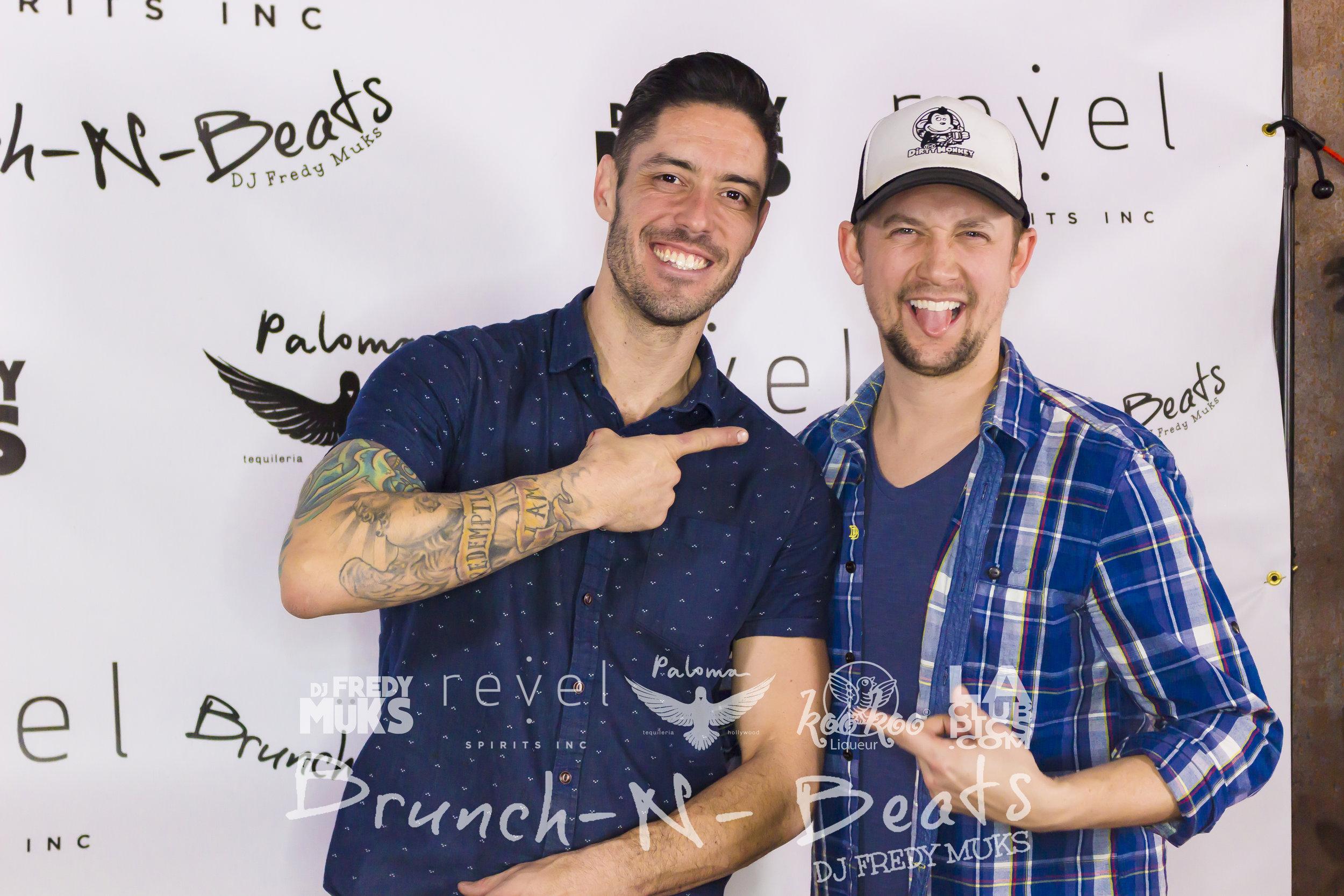 Brunch-N-Beats - Paloma Hollywood - 02-25-18_51.jpg