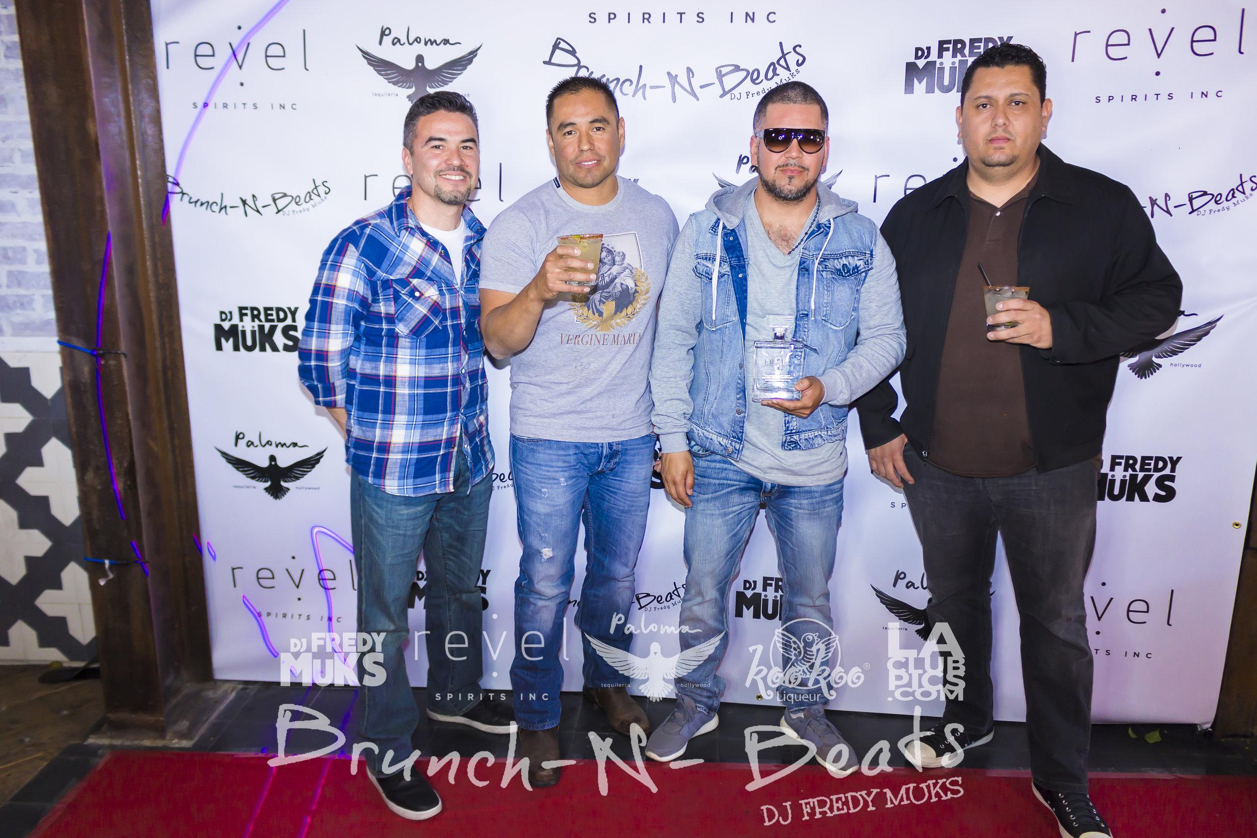Brunch-N-Beats - Paloma Hollywood - 02-25-18_57.jpg