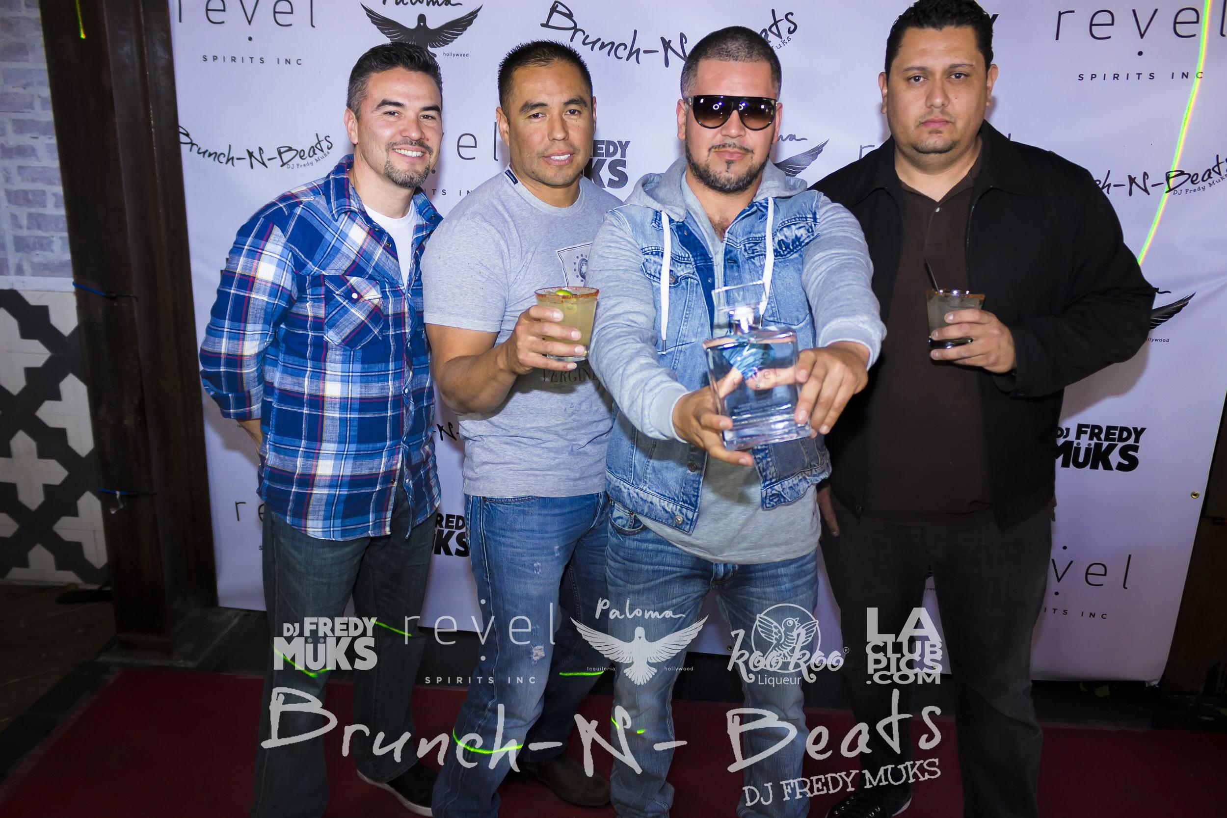 Brunch-N-Beats - Paloma Hollywood - 02-25-18_59.jpg