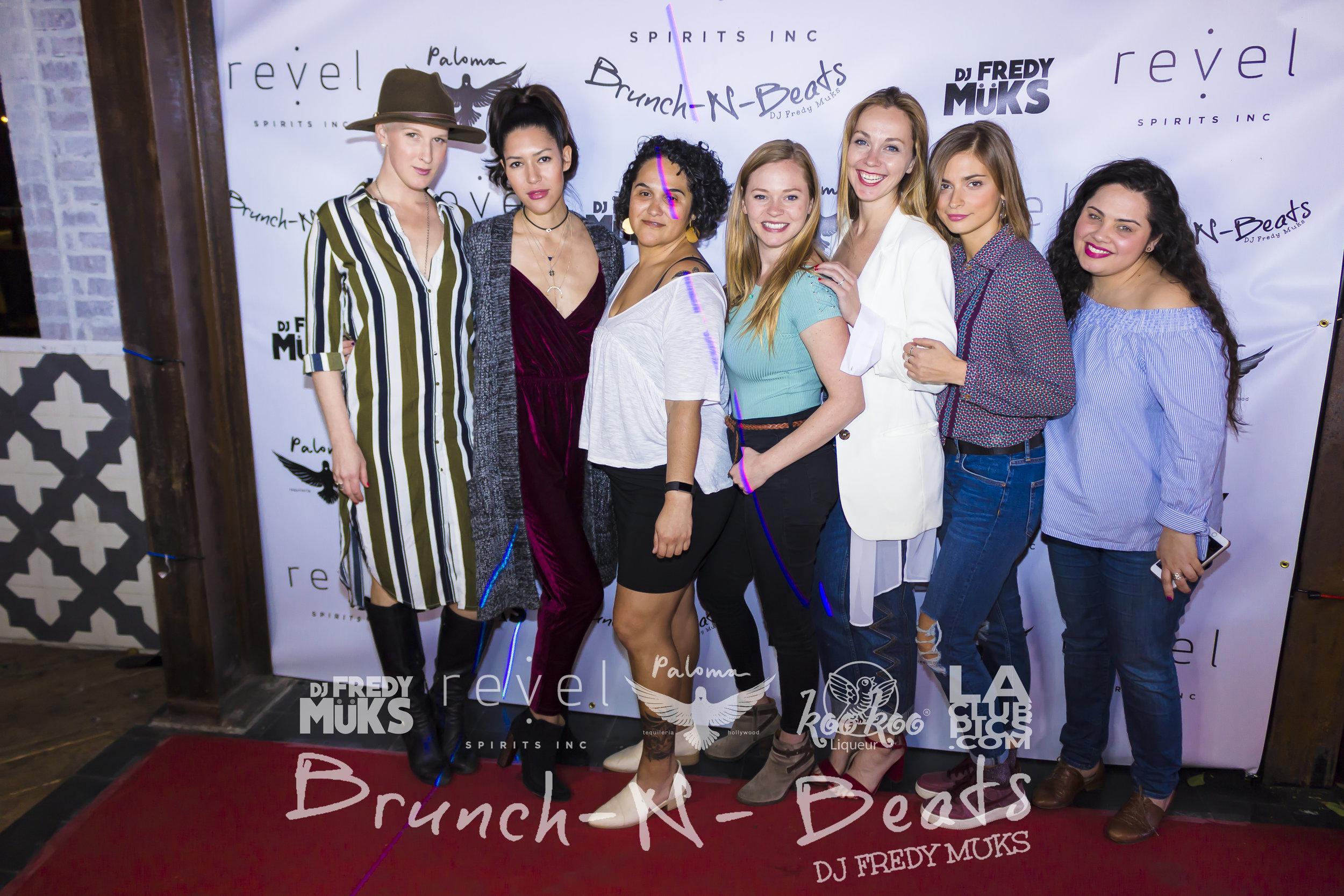 Brunch-N-Beats - Paloma Hollywood - 02-25-18_64.jpg