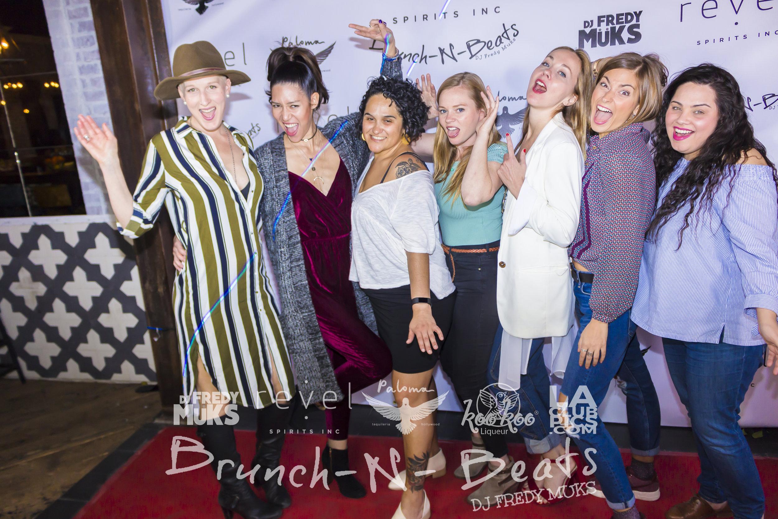 Brunch-N-Beats - Paloma Hollywood - 02-25-18_67.jpg