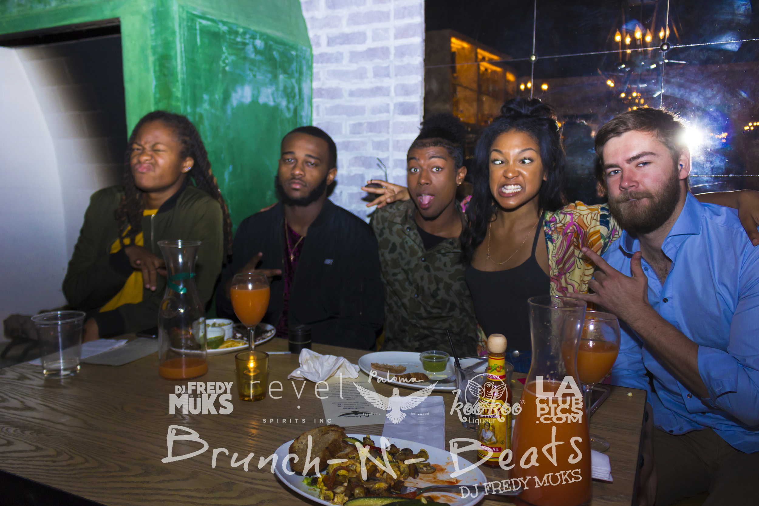 Brunch-N-Beats - Paloma Hollywood - 02-25-18_104.jpg