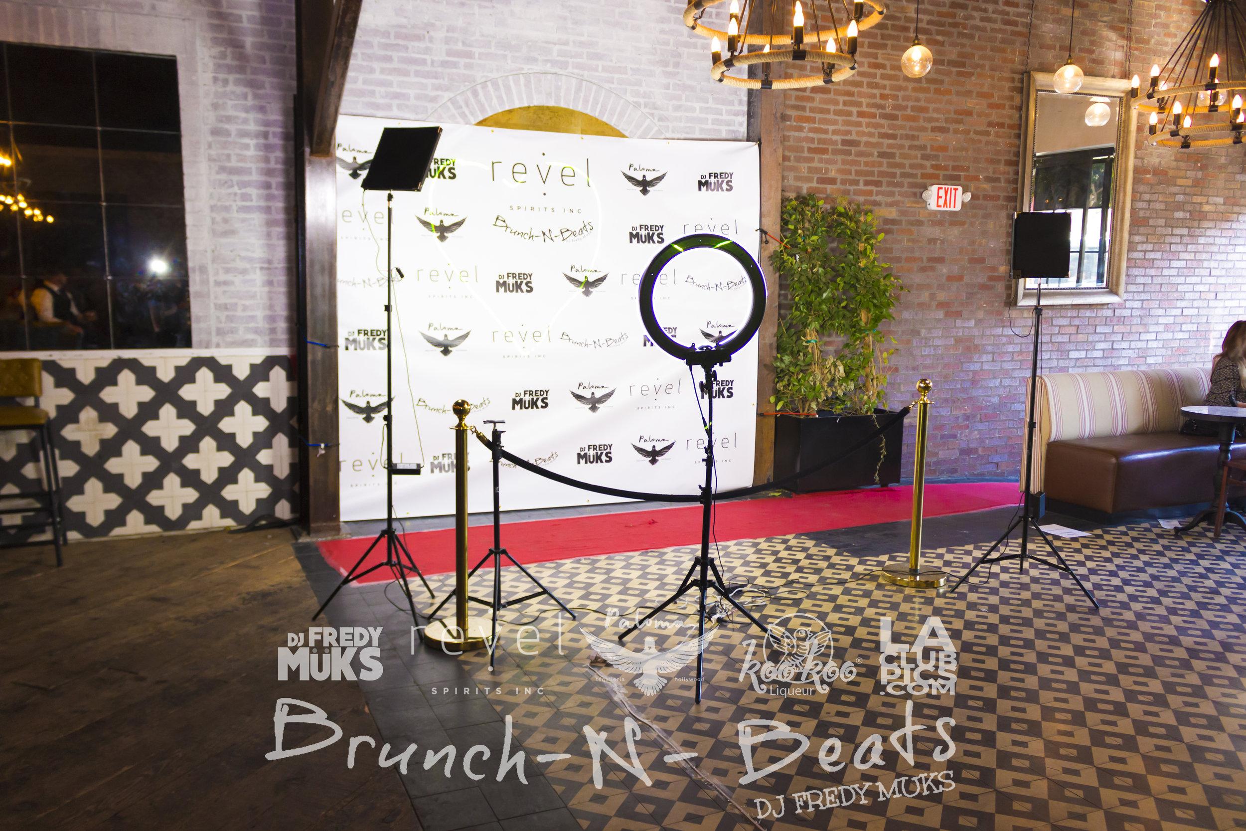 Brunch-N-Beats - Paloma Hollywood - 02-25-18_106.jpg