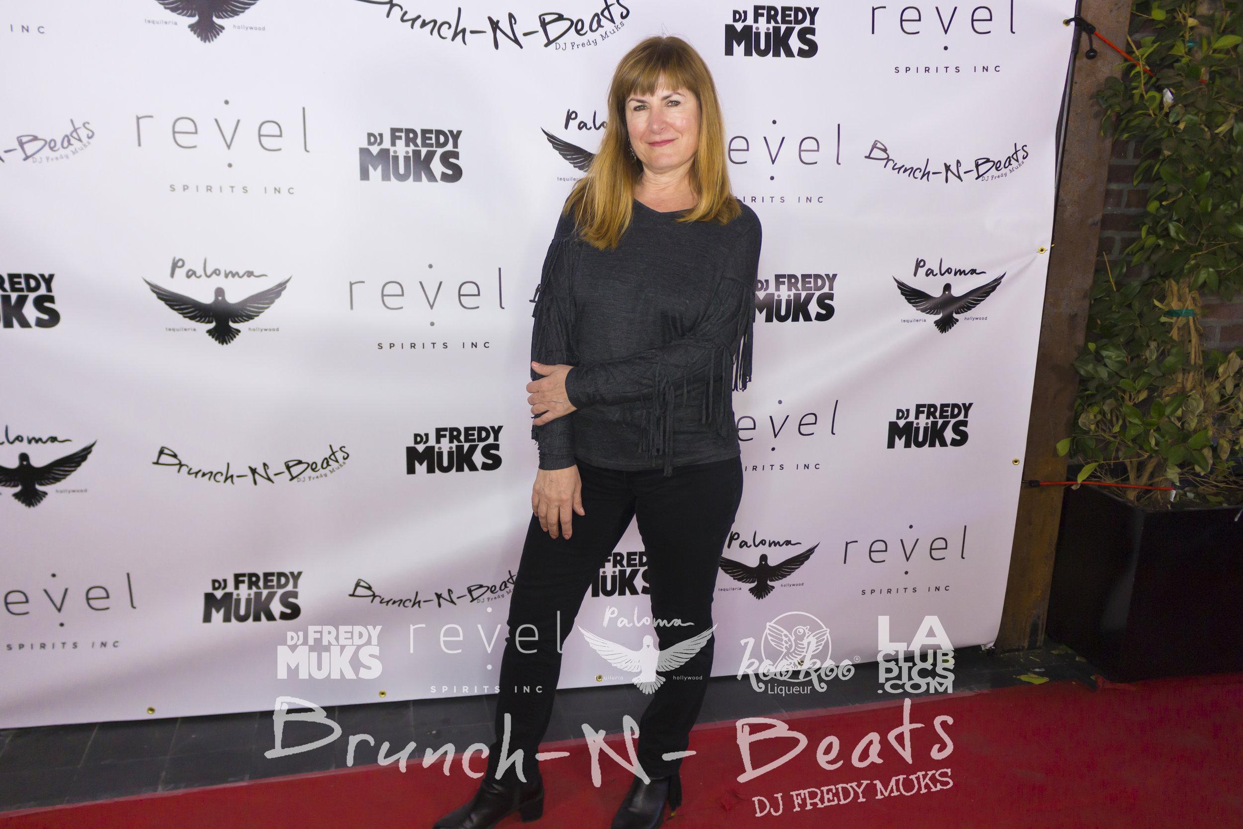 Brunch-N-Beats - Paloma Hollywood - 02-25-18_113.jpg