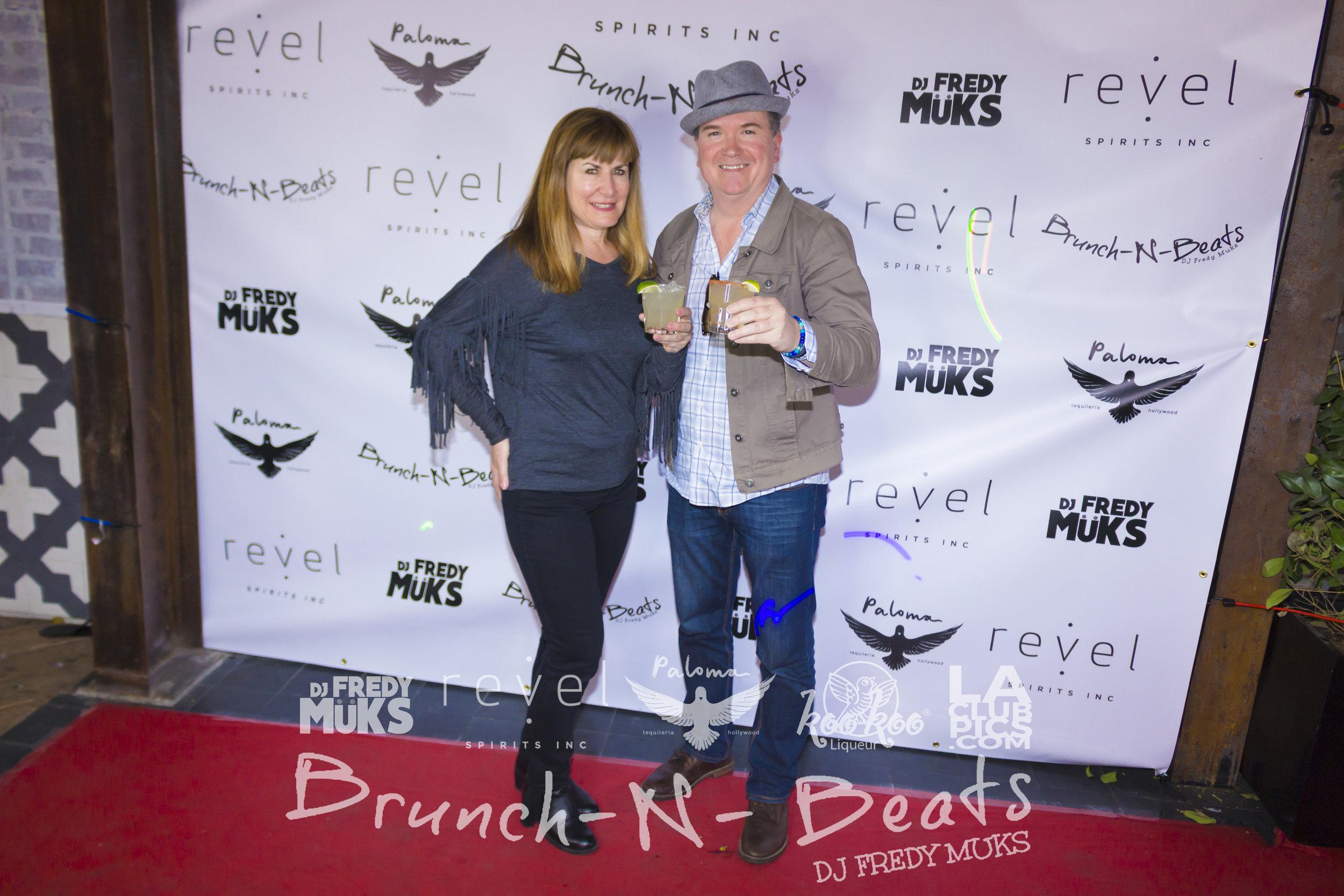 Brunch-N-Beats - Paloma Hollywood - 02-25-18_116.jpg